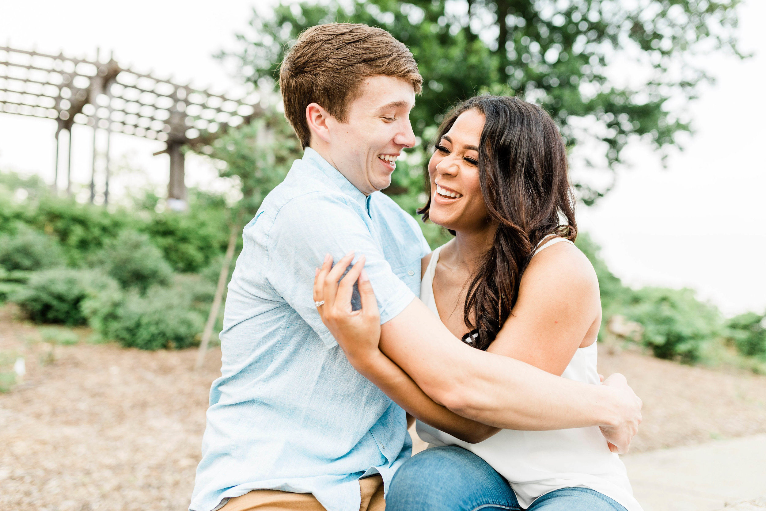 cincinnati dayton ohio engagement wedding photographers-2.jpg