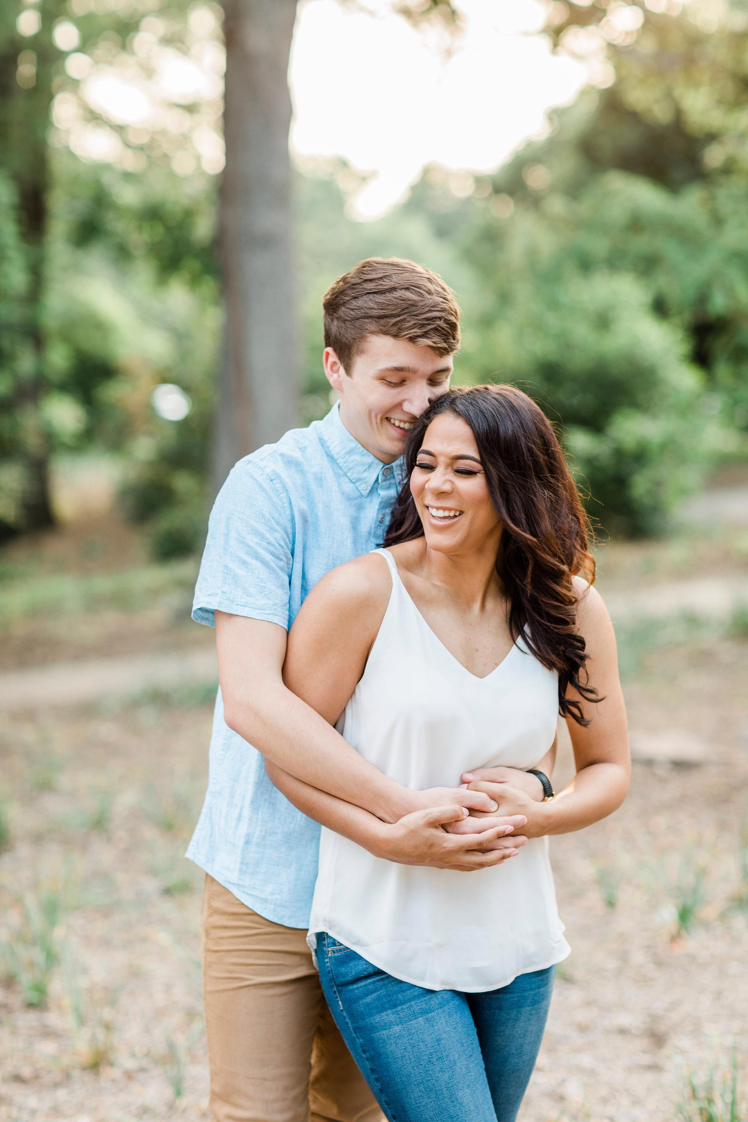 cincinnati dayton ohio engagement wedding photographers-3.jpg