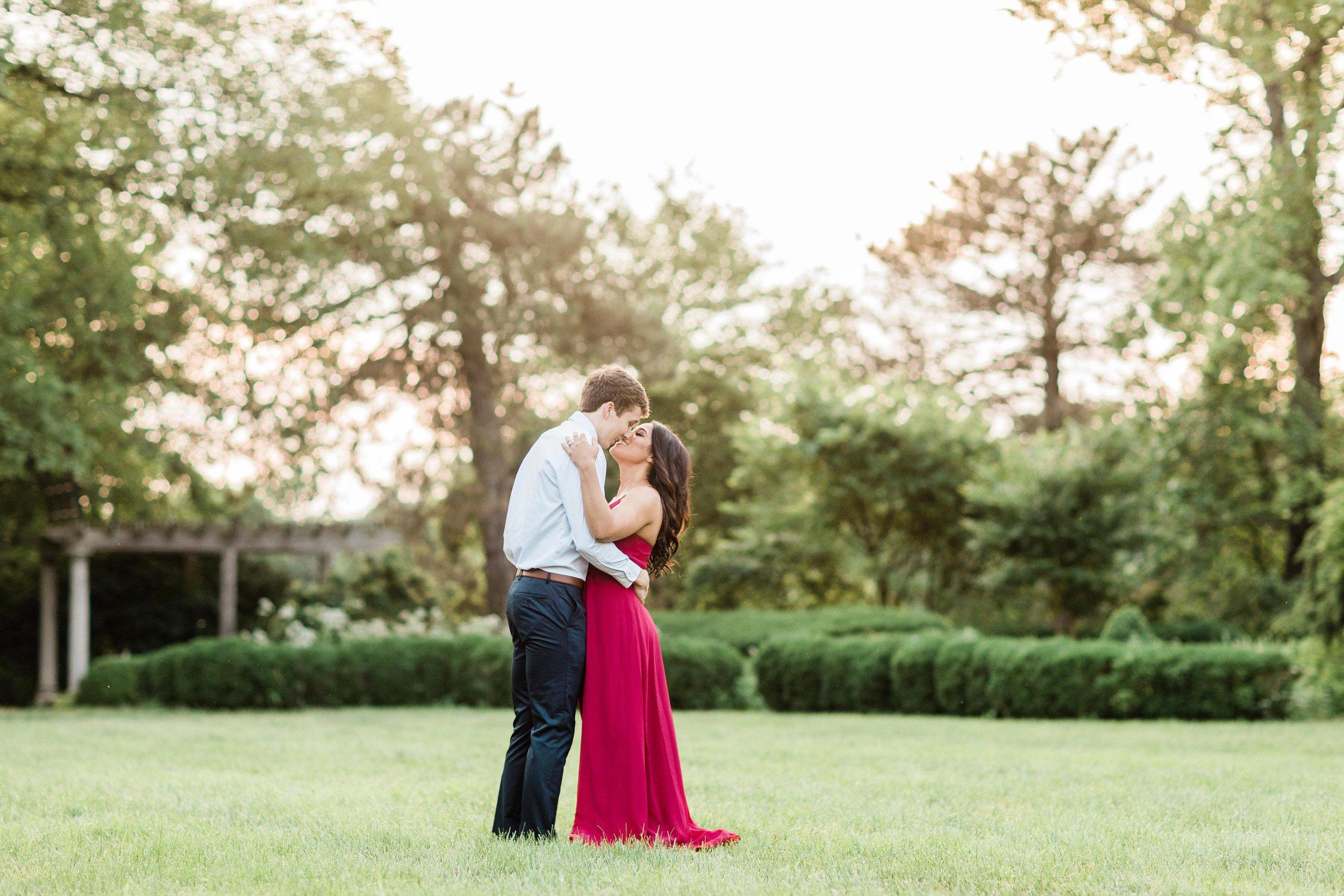 cincinnati dayton ohio engagement wedding photographers-6.jpg