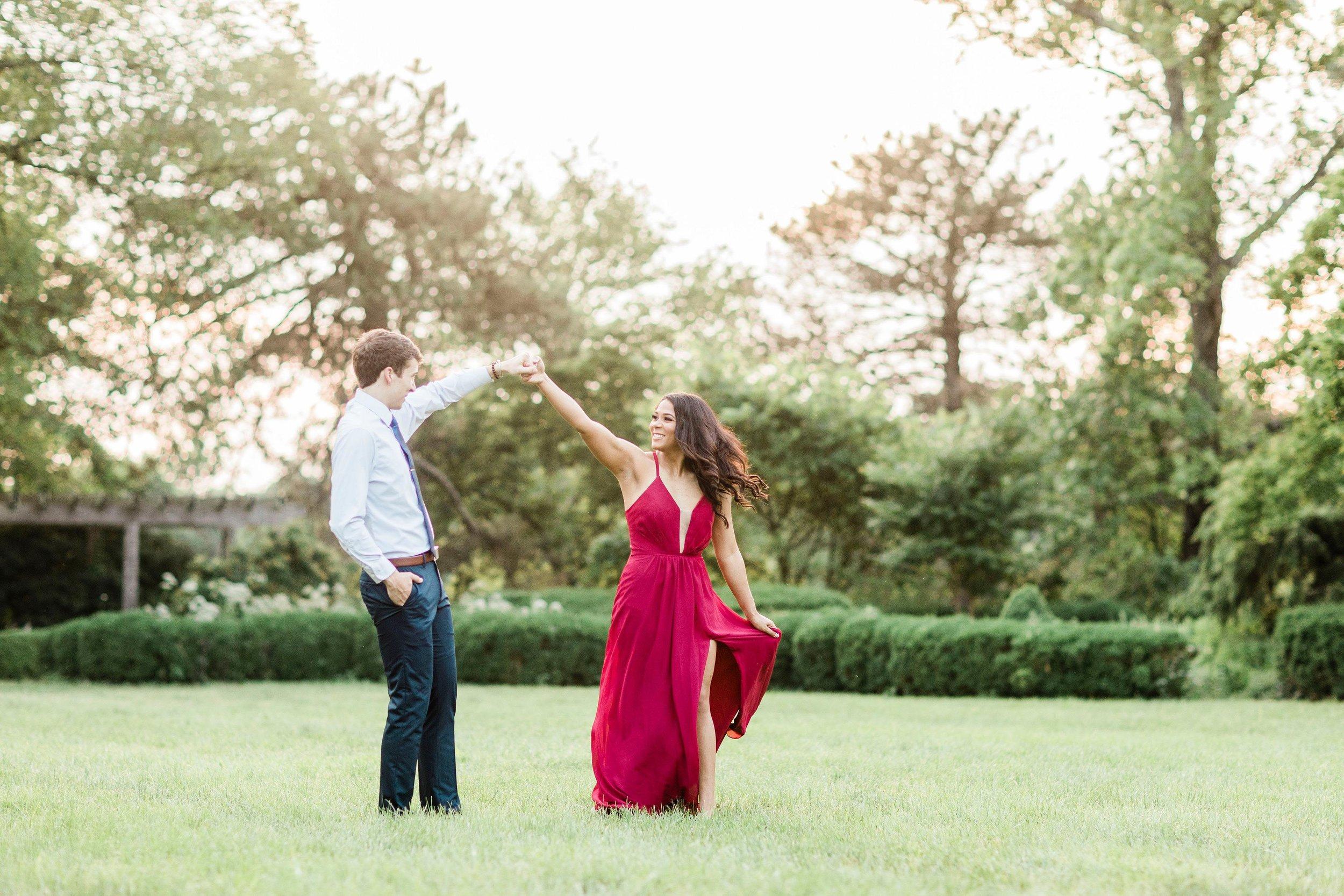 cincinnati dayton ohio engagement wedding photographers-7.jpg