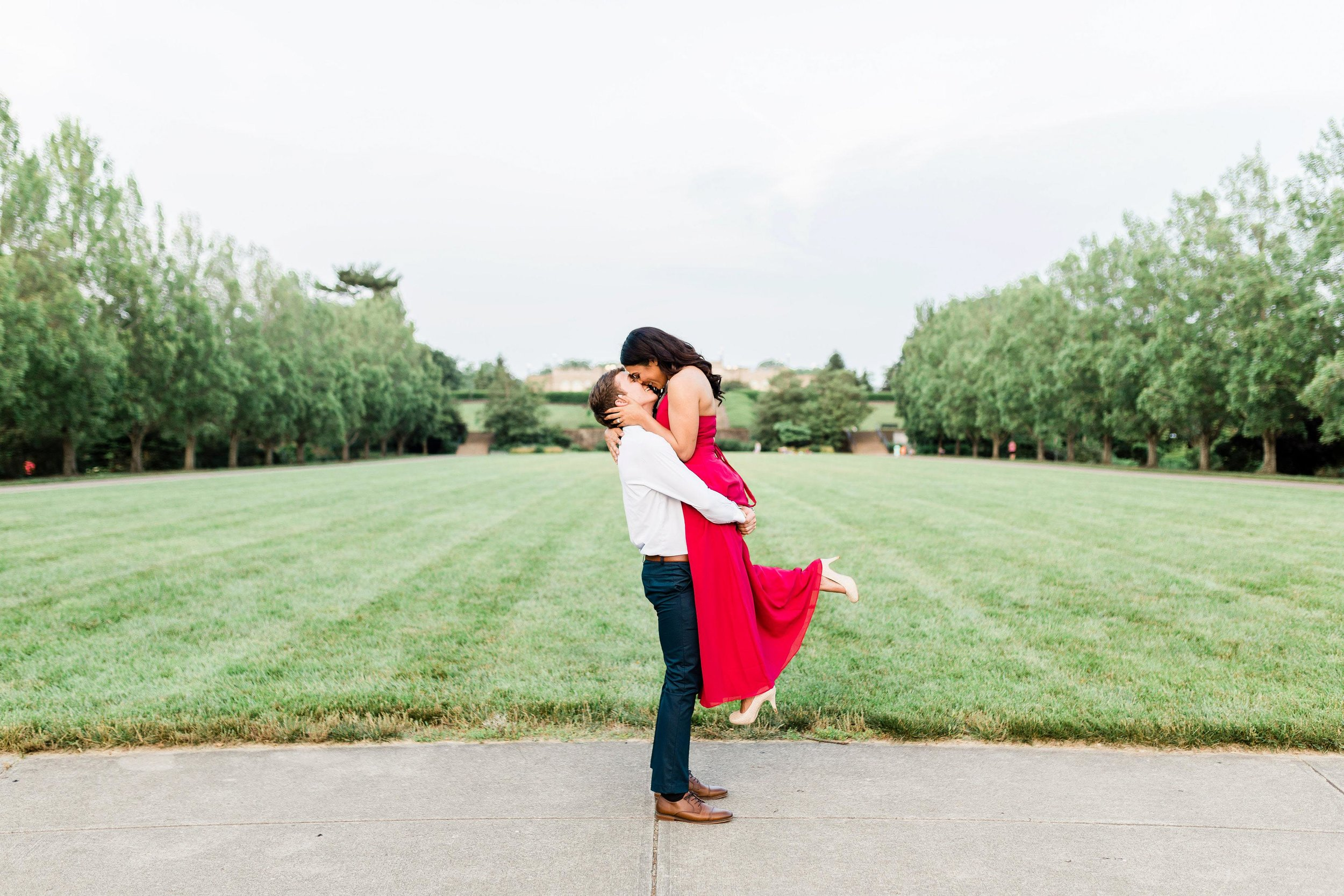 cincinnati dayton ohio engagement wedding photographers-8.jpg