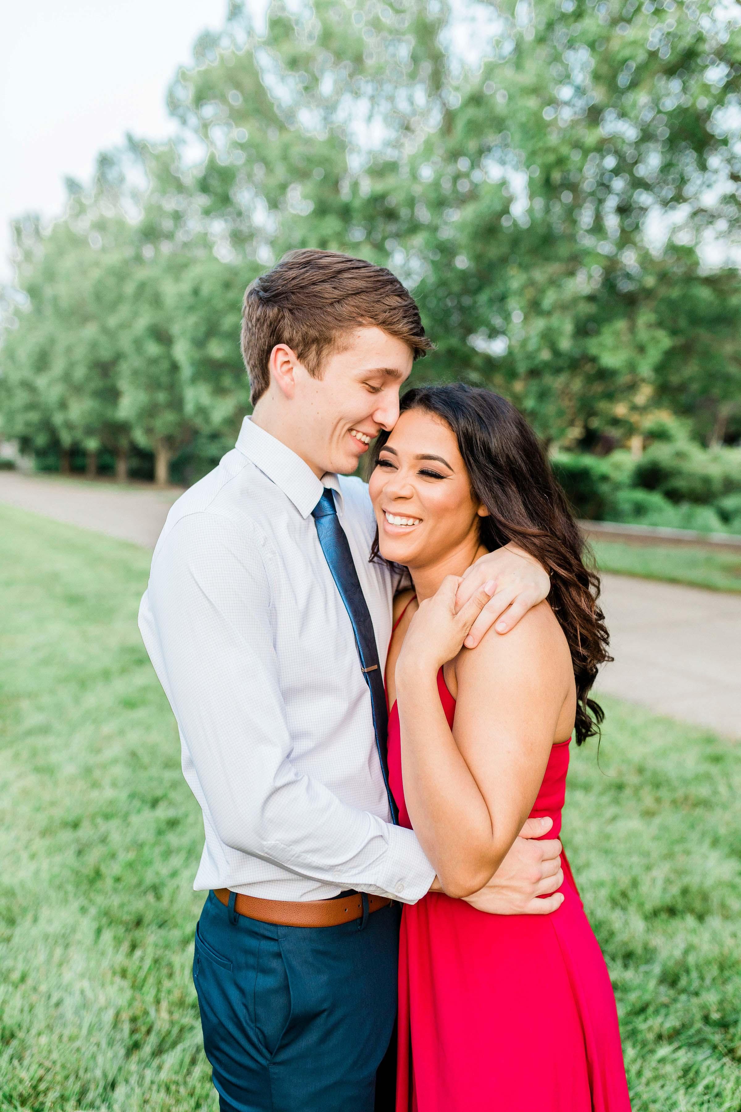 cincinnati dayton ohio engagement wedding photographers-9.jpg