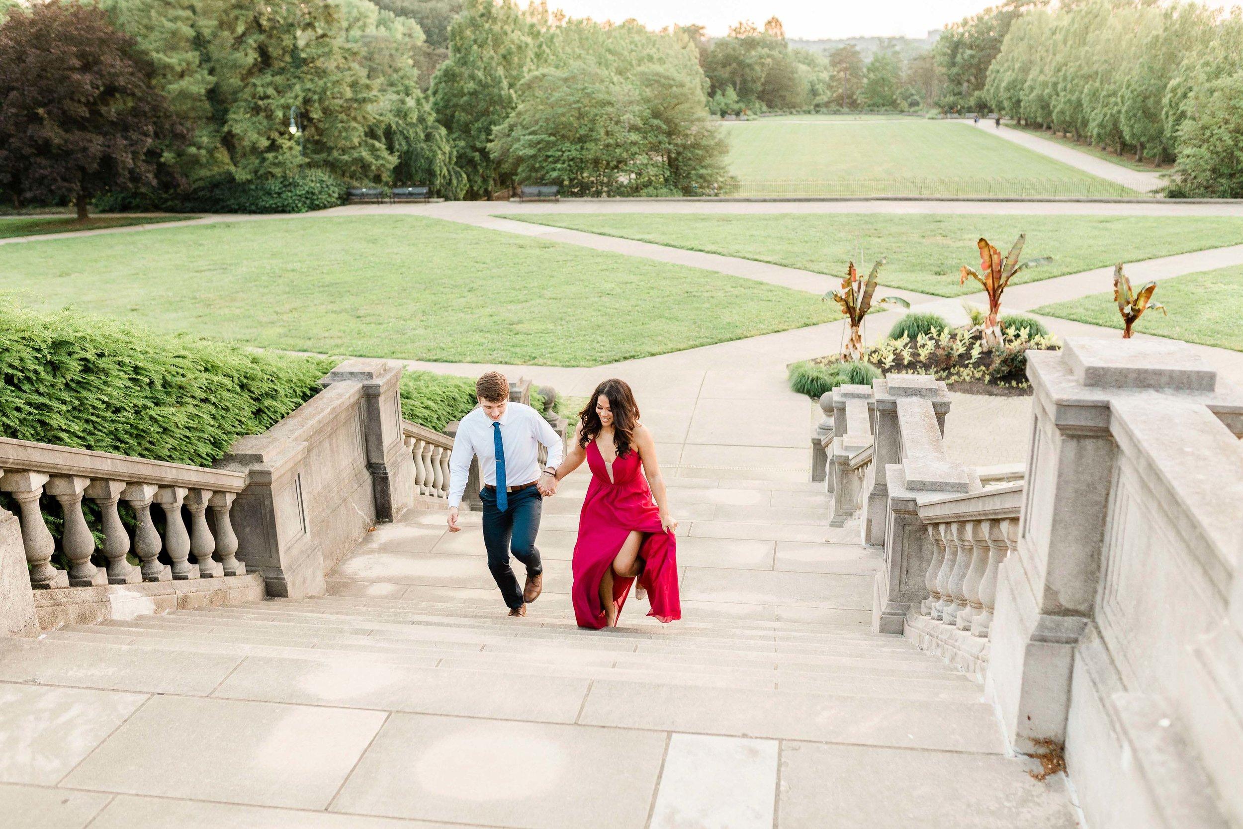cincinnati dayton ohio engagement wedding photographers-10.jpg