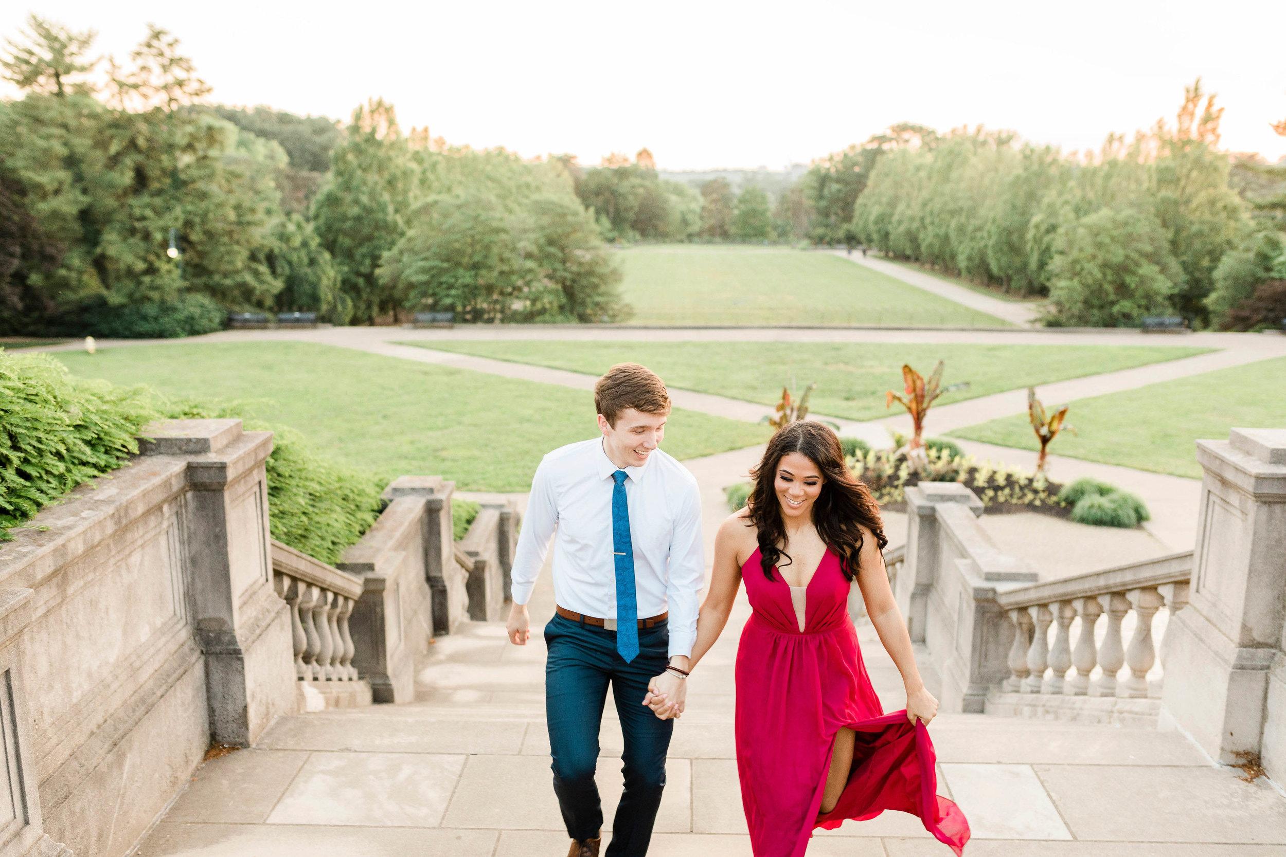 cincinnati dayton ohio engagement wedding photographers-11.jpg