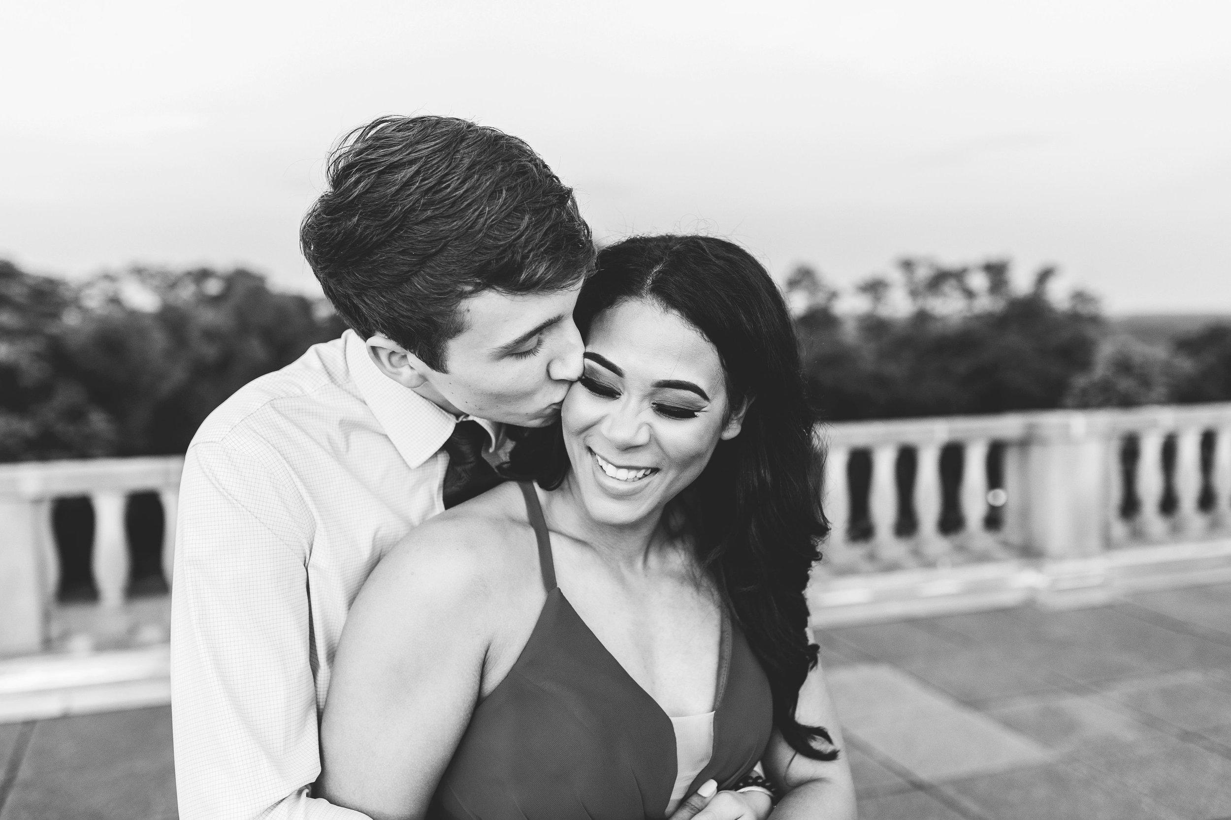 cincinnati dayton ohio engagement wedding photographers-13.jpg