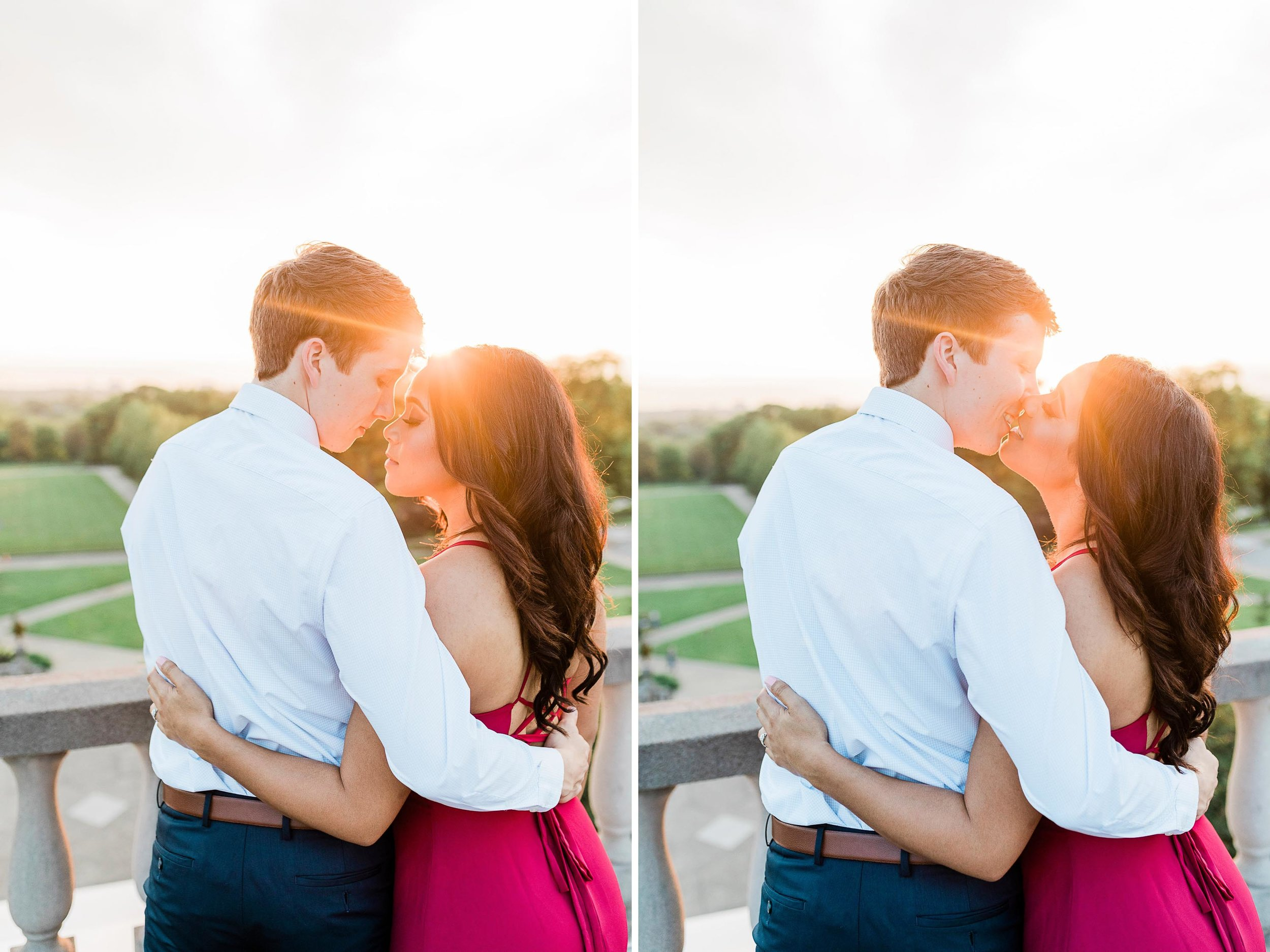 engagement photographers in cincinnati ohio.jpg