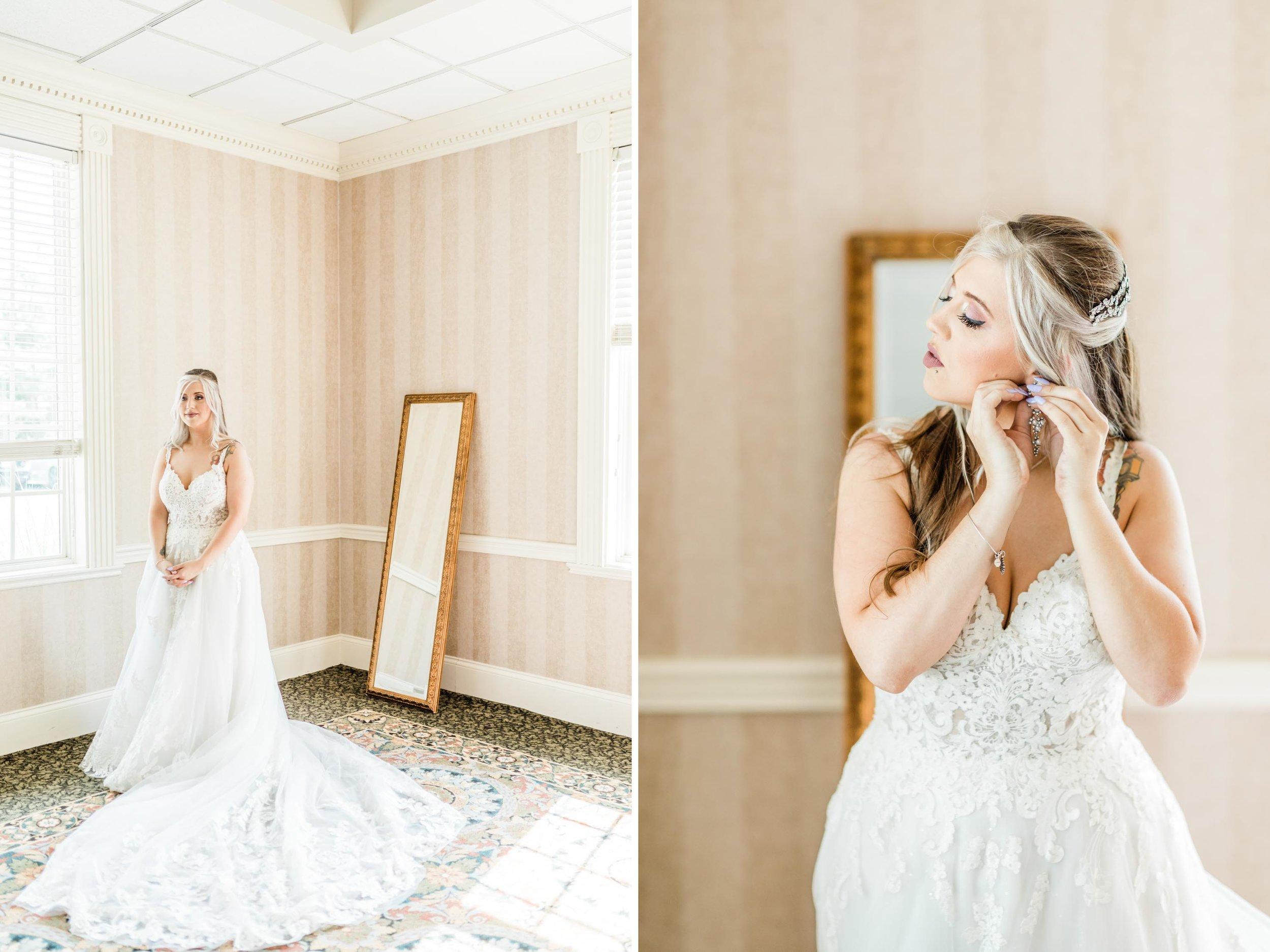 manor house weddings mason ohio.jpg