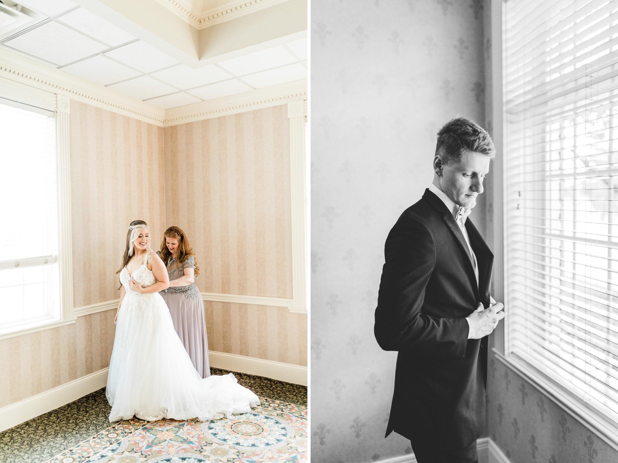 mason ohio wedding photographers.jpg