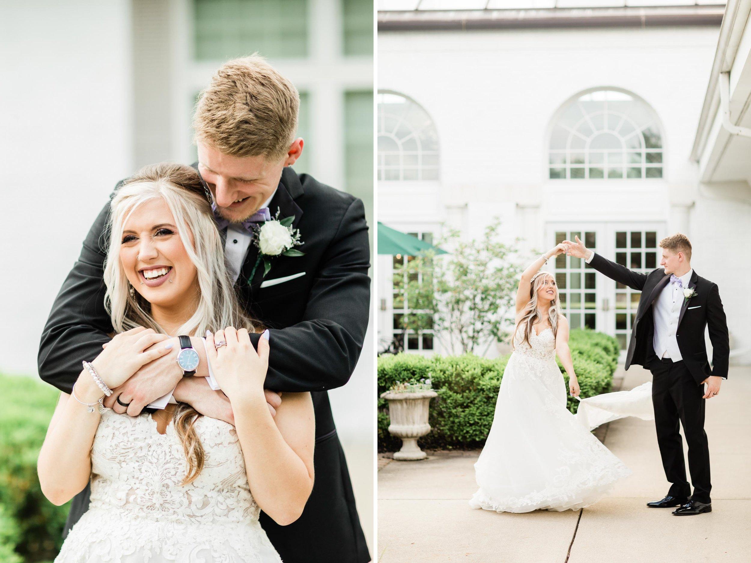 manor house mason ohio wedding photos.jpg