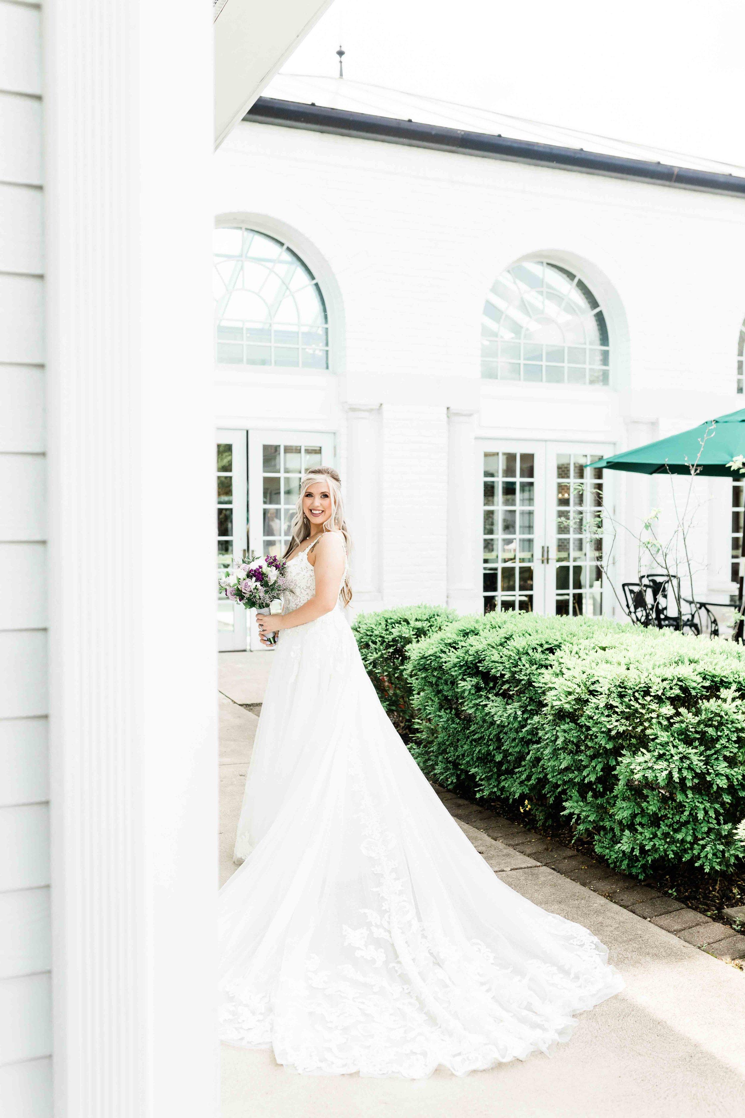 wedding photographers nky southwest ohio cincinnati dayton-1.jpg