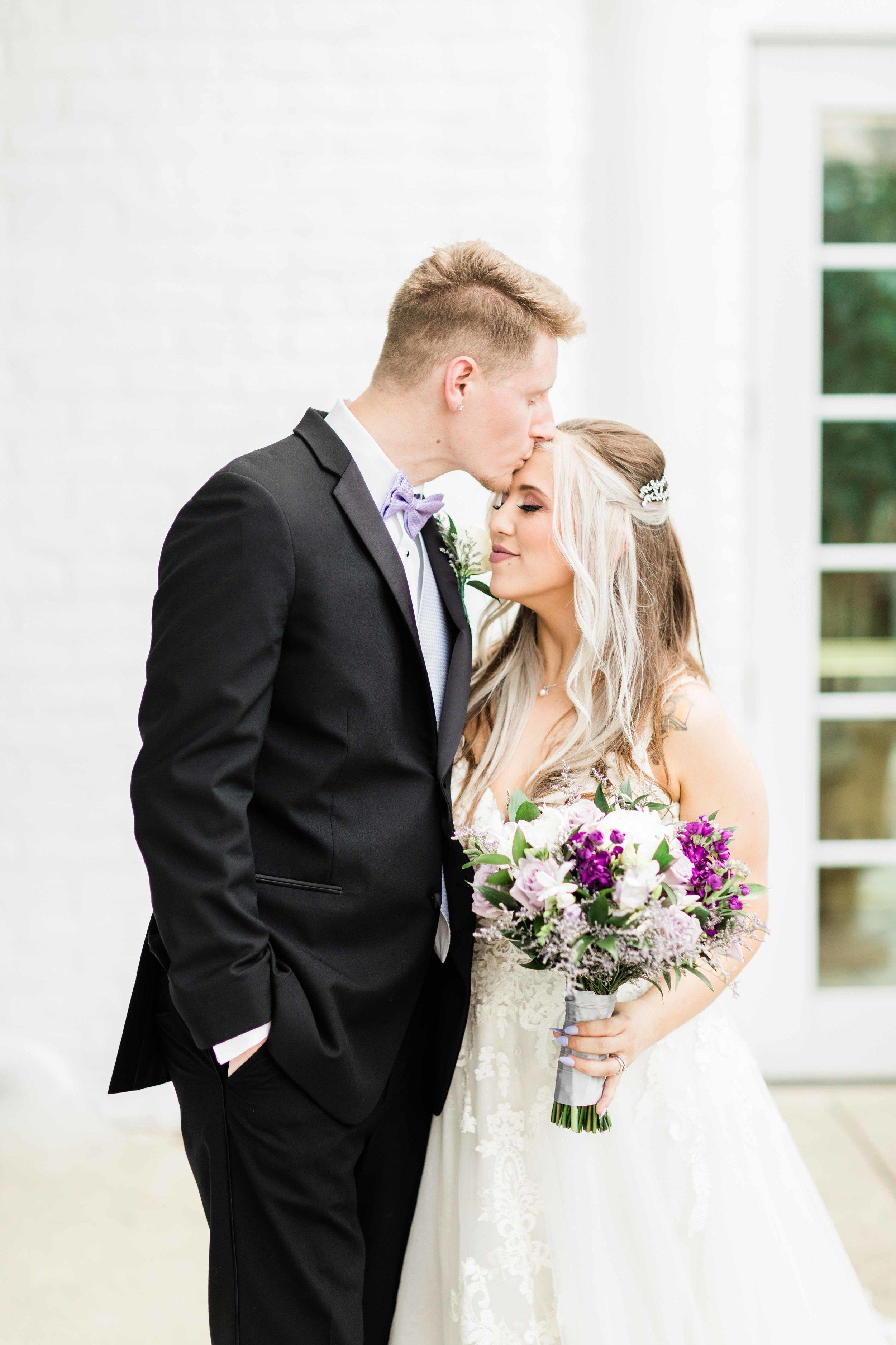 wedding photographers nky southwest ohio cincinnati dayton-3.jpg