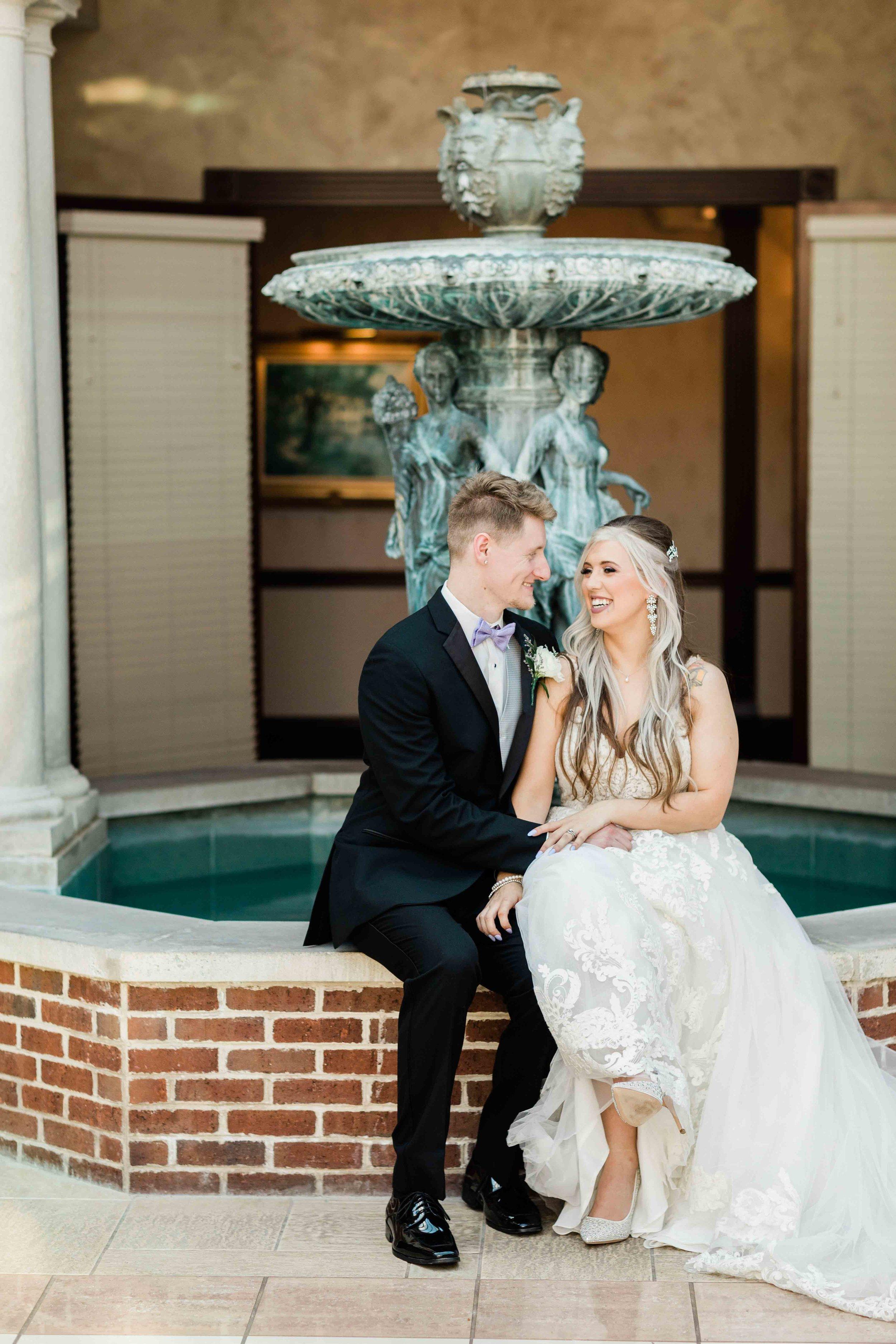 wedding photographers nky southwest ohio cincinnati dayton-5.jpg