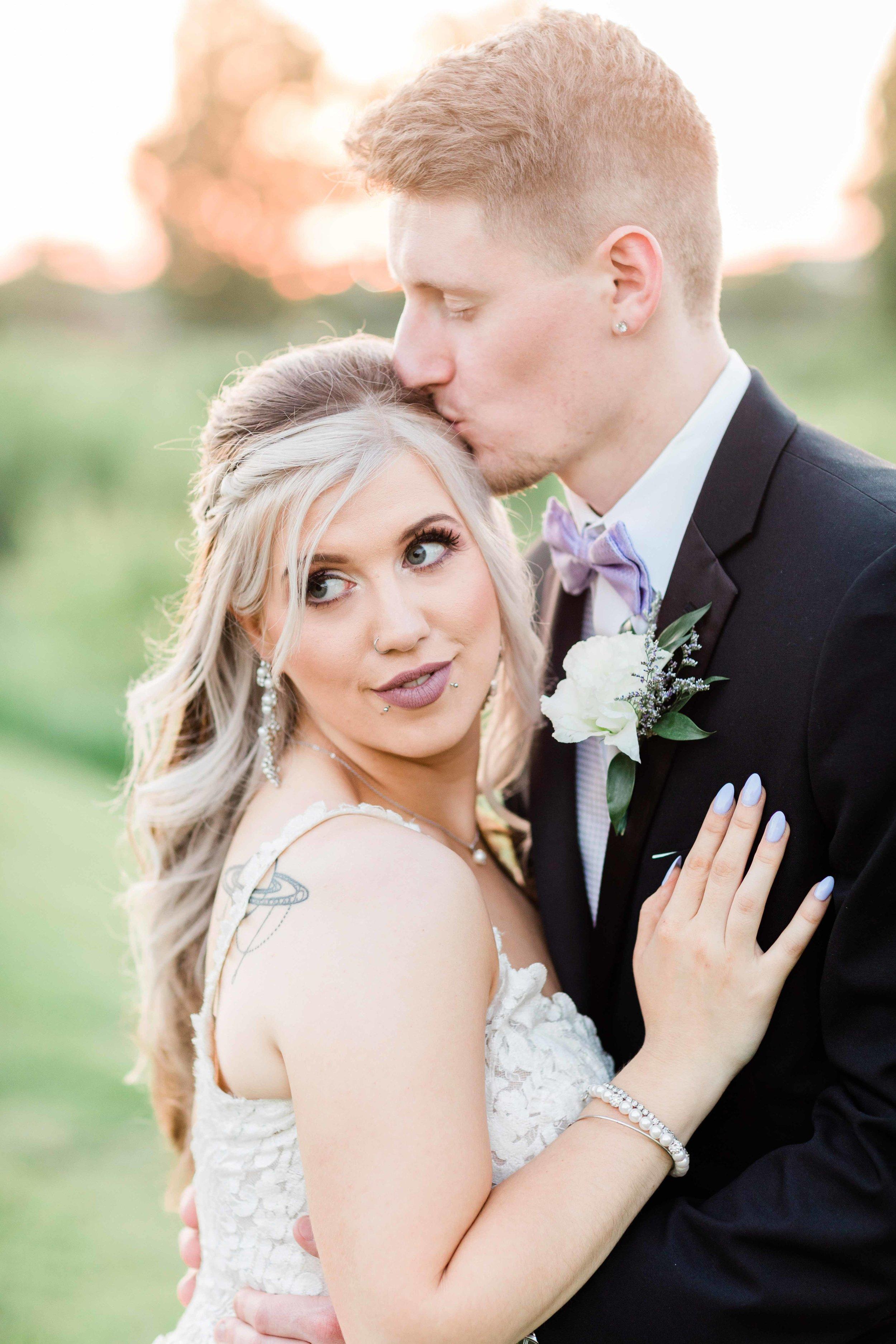 wedding photographers nky southwest ohio cincinnati dayton-6.jpg