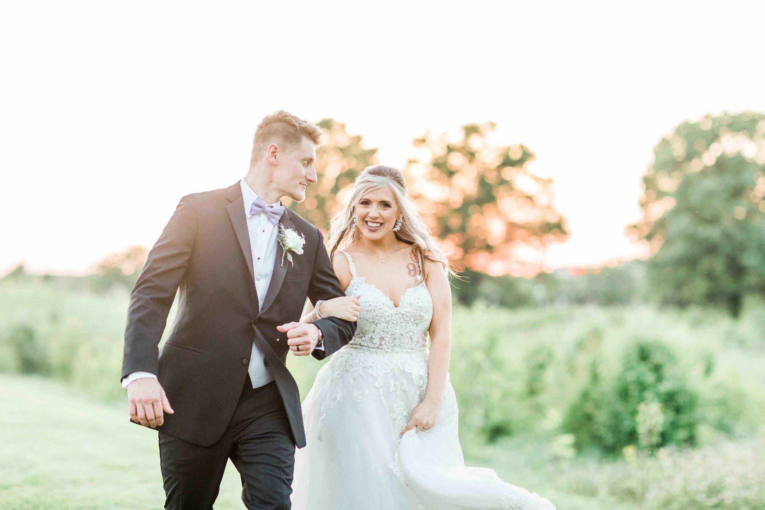 wedding photographers nky southwest ohio cincinnati dayton-7.jpg