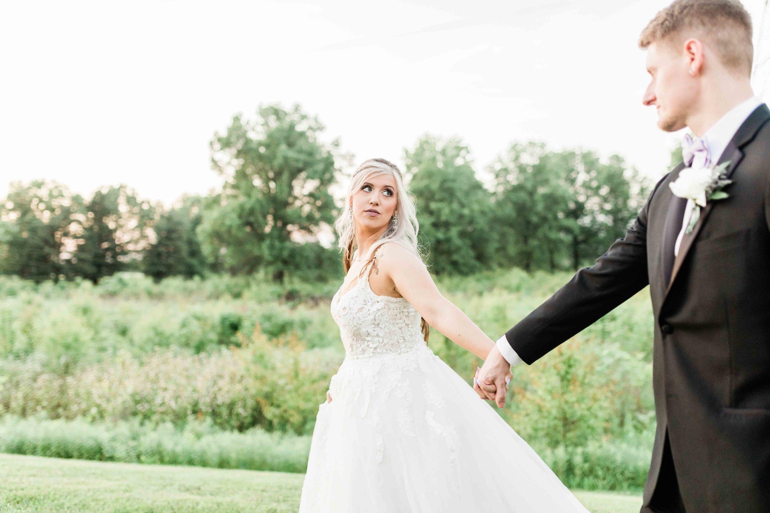 wedding photographers nky southwest ohio cincinnati dayton-8.jpg
