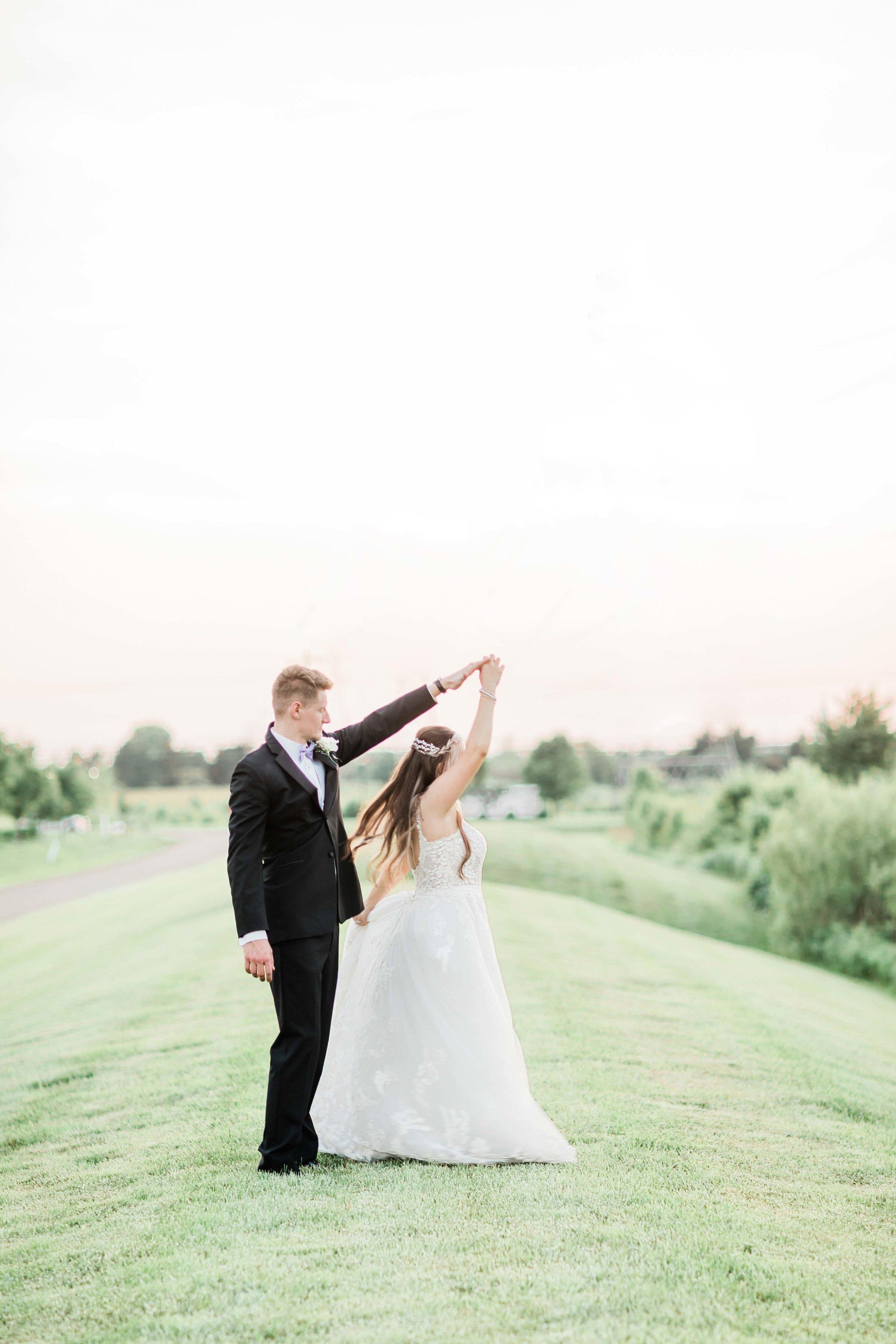 wedding photographers nky southwest ohio cincinnati dayton-10.jpg