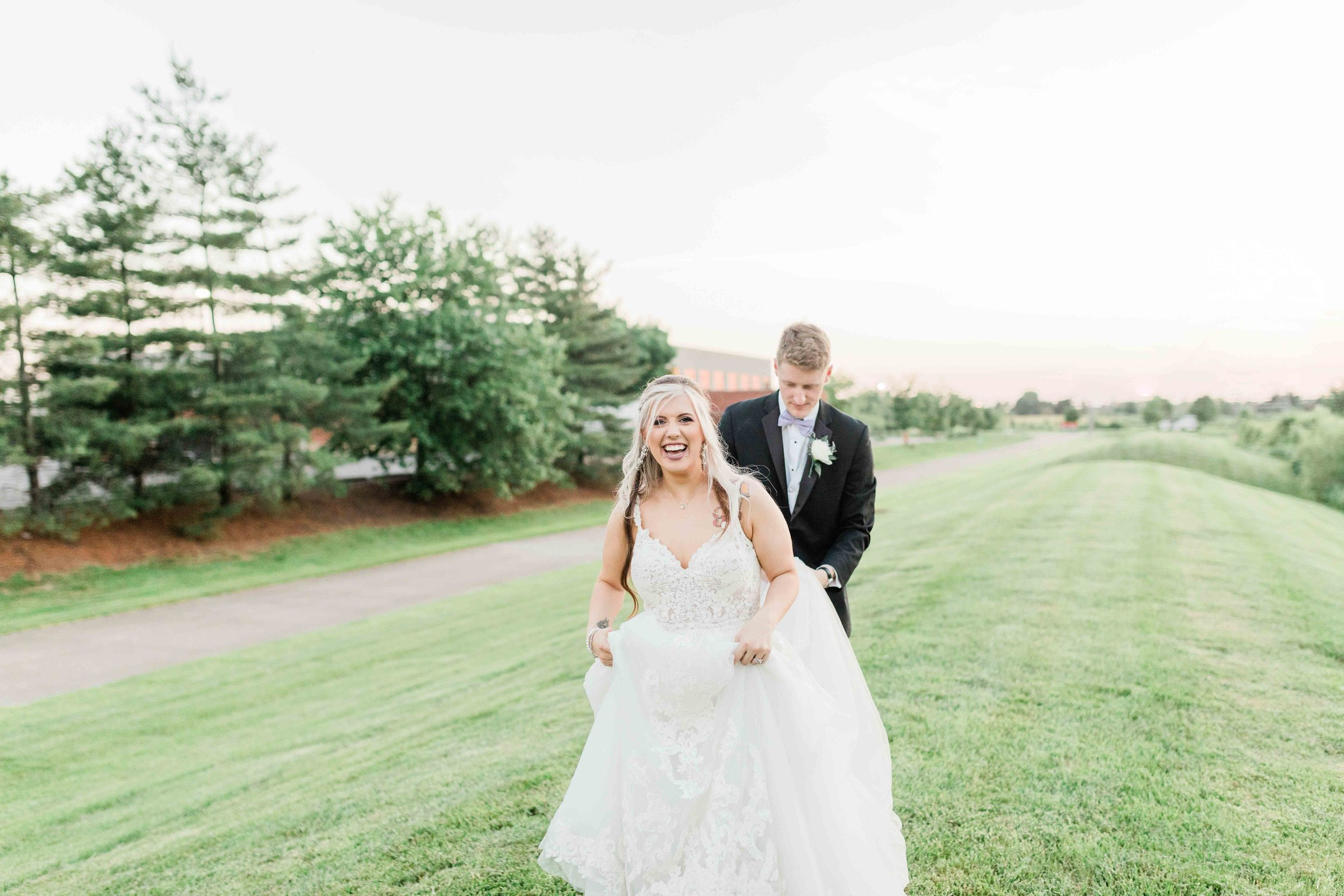 wedding photographers nky southwest ohio cincinnati dayton-11.jpg