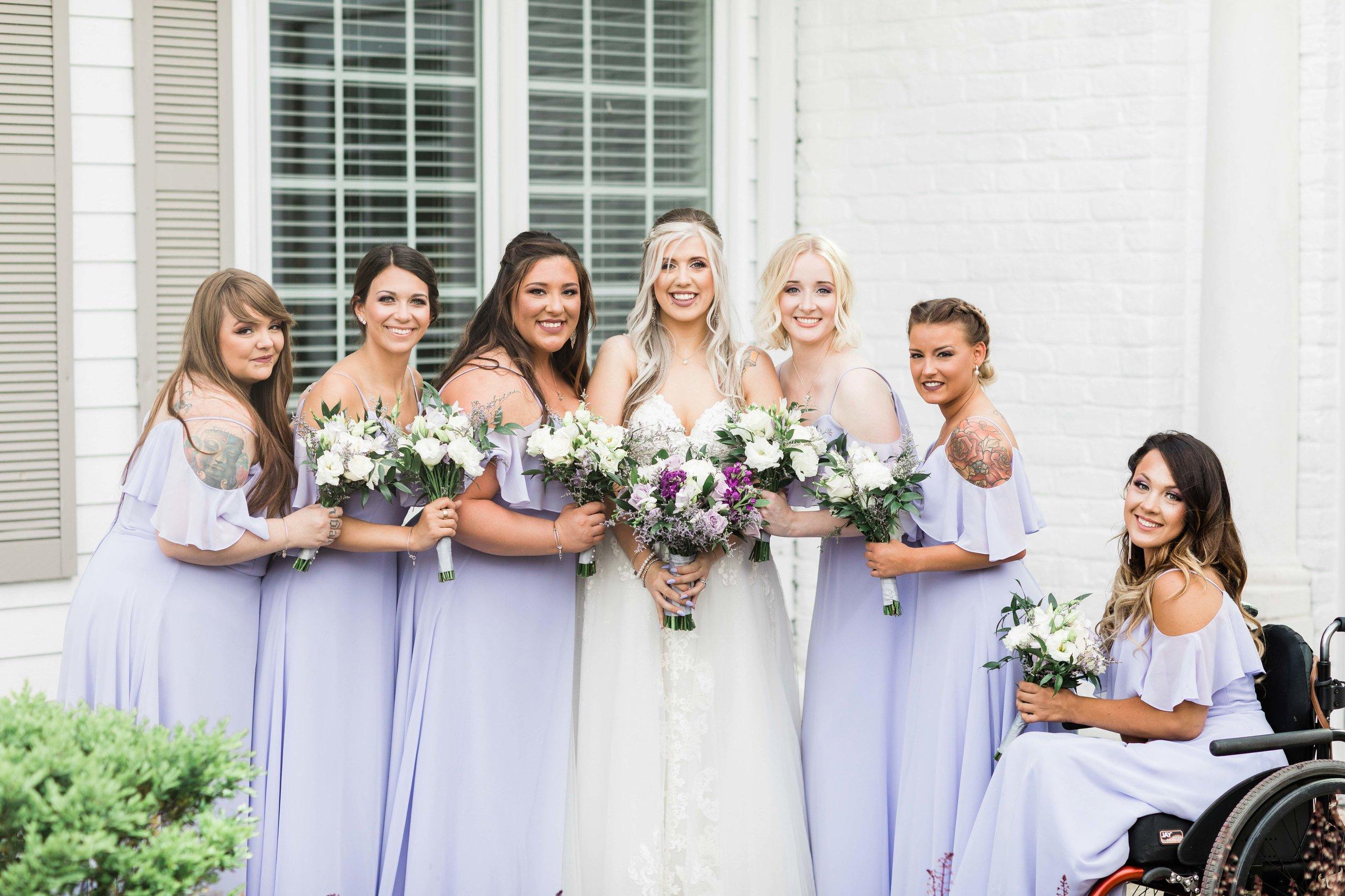 manor house ohio wedding photography photographers-1.jpg