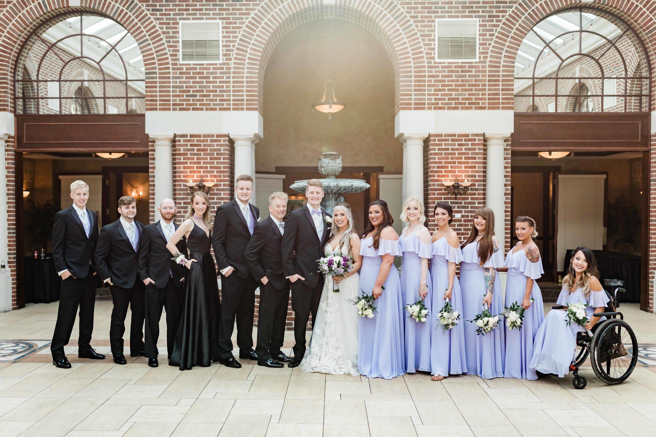 manor house ohio wedding photography photographers-4.jpg