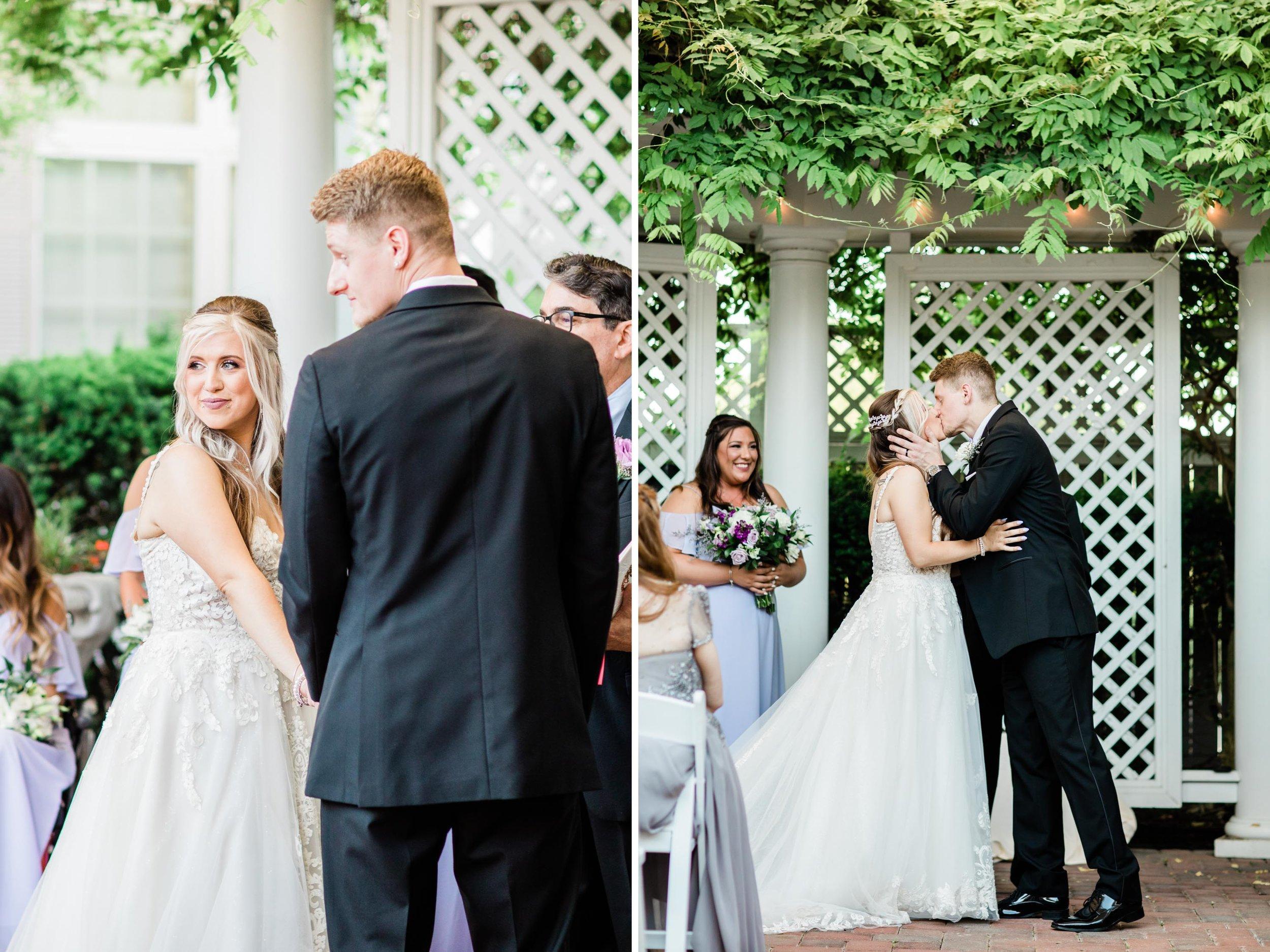 manor house courtyard wedding ceremony.jpg