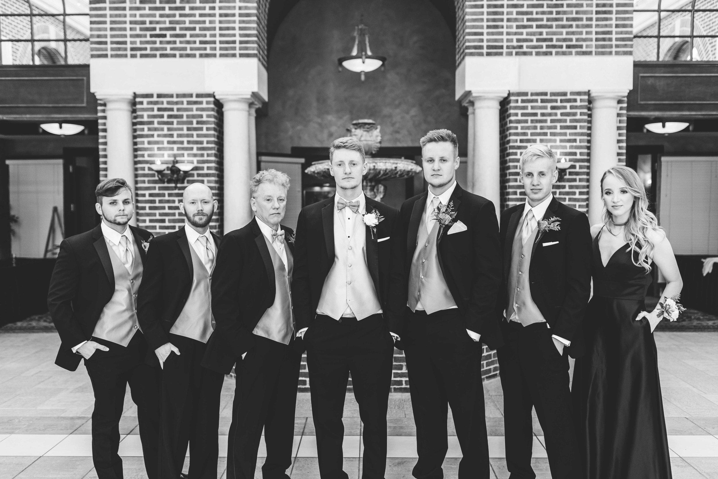 manor house ohio wedding photography photographers-5.jpg