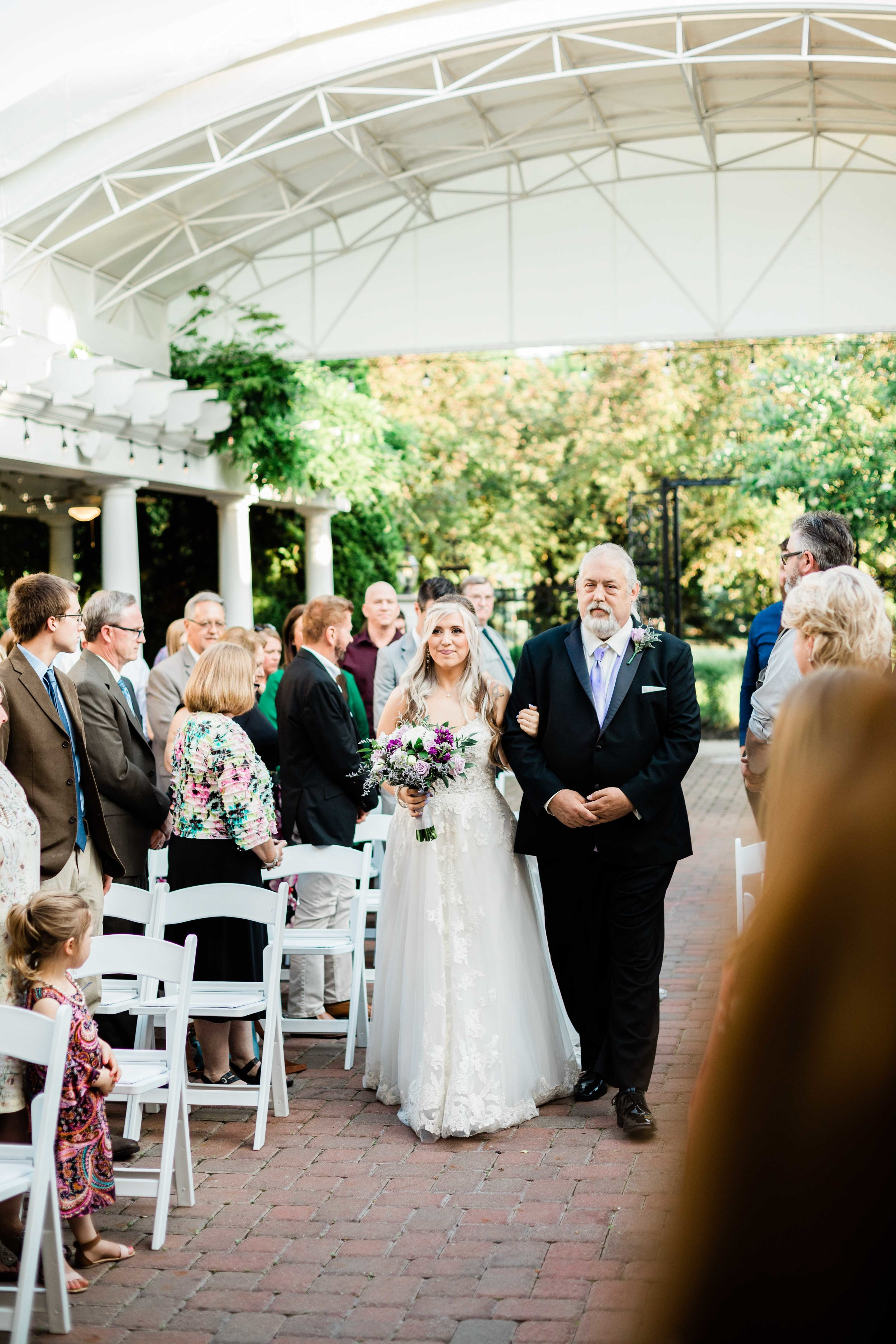 manor house dayton ohio wedding photography-1.jpg