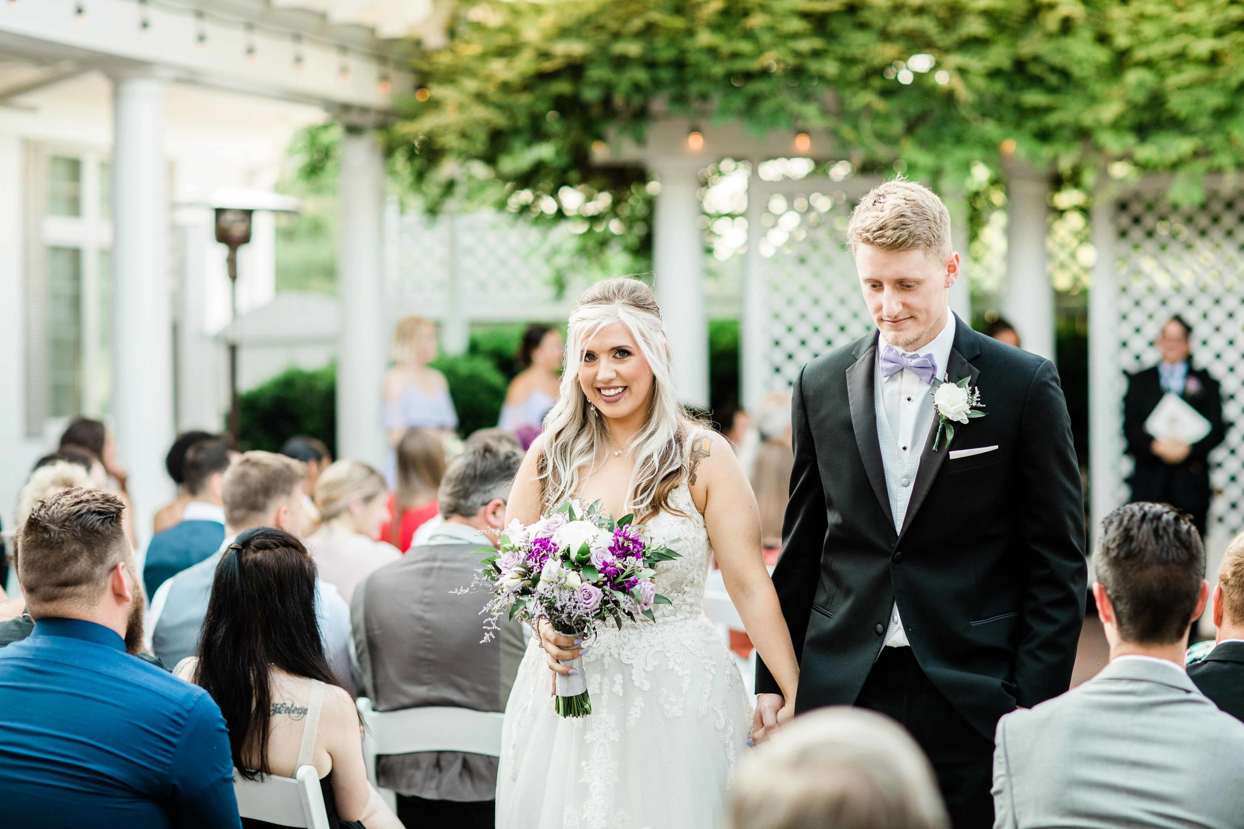 manor house dayton ohio wedding photography-2.jpg