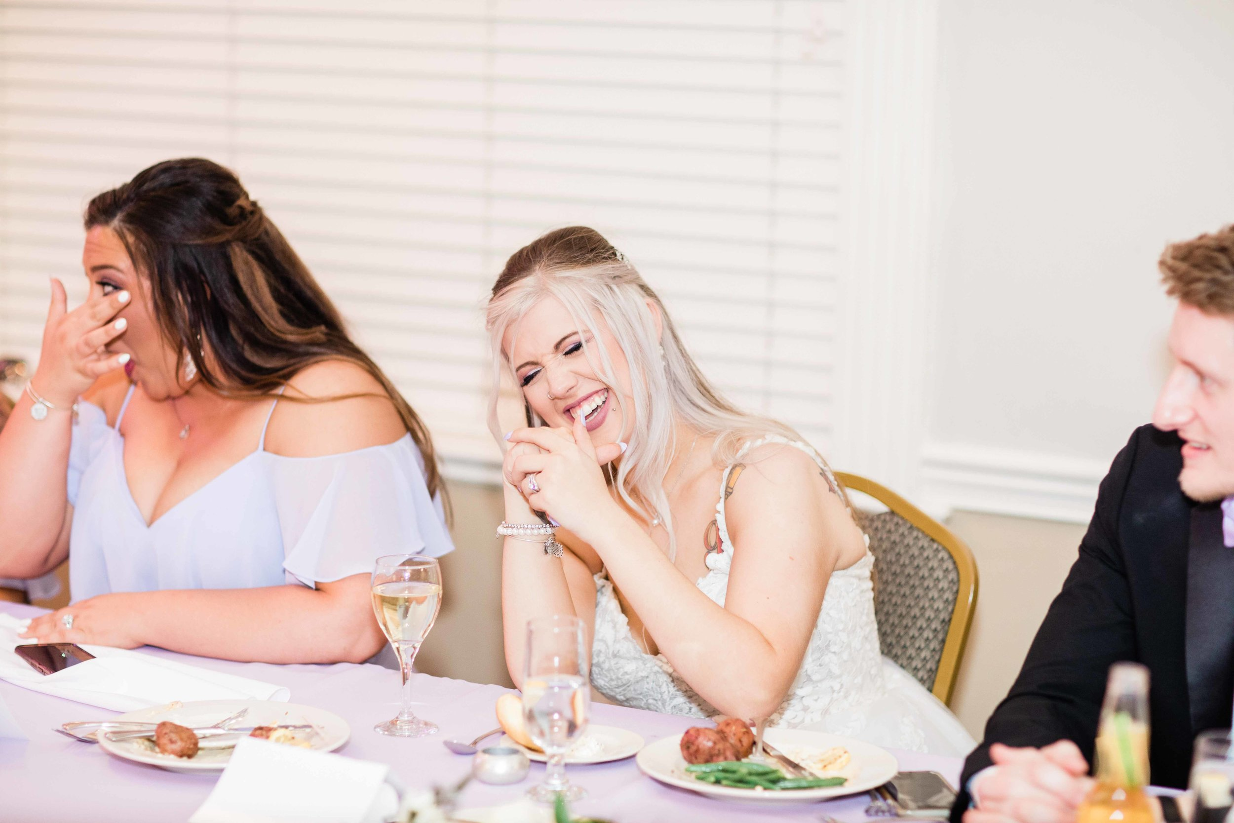 wedding reception photographers cincinnati dayton ohio-1.jpg