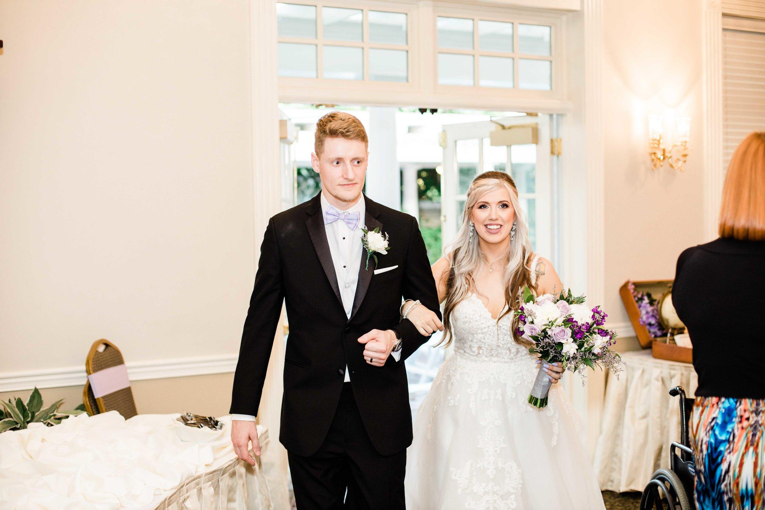 manor house reception ohio wedding photography-1.jpg