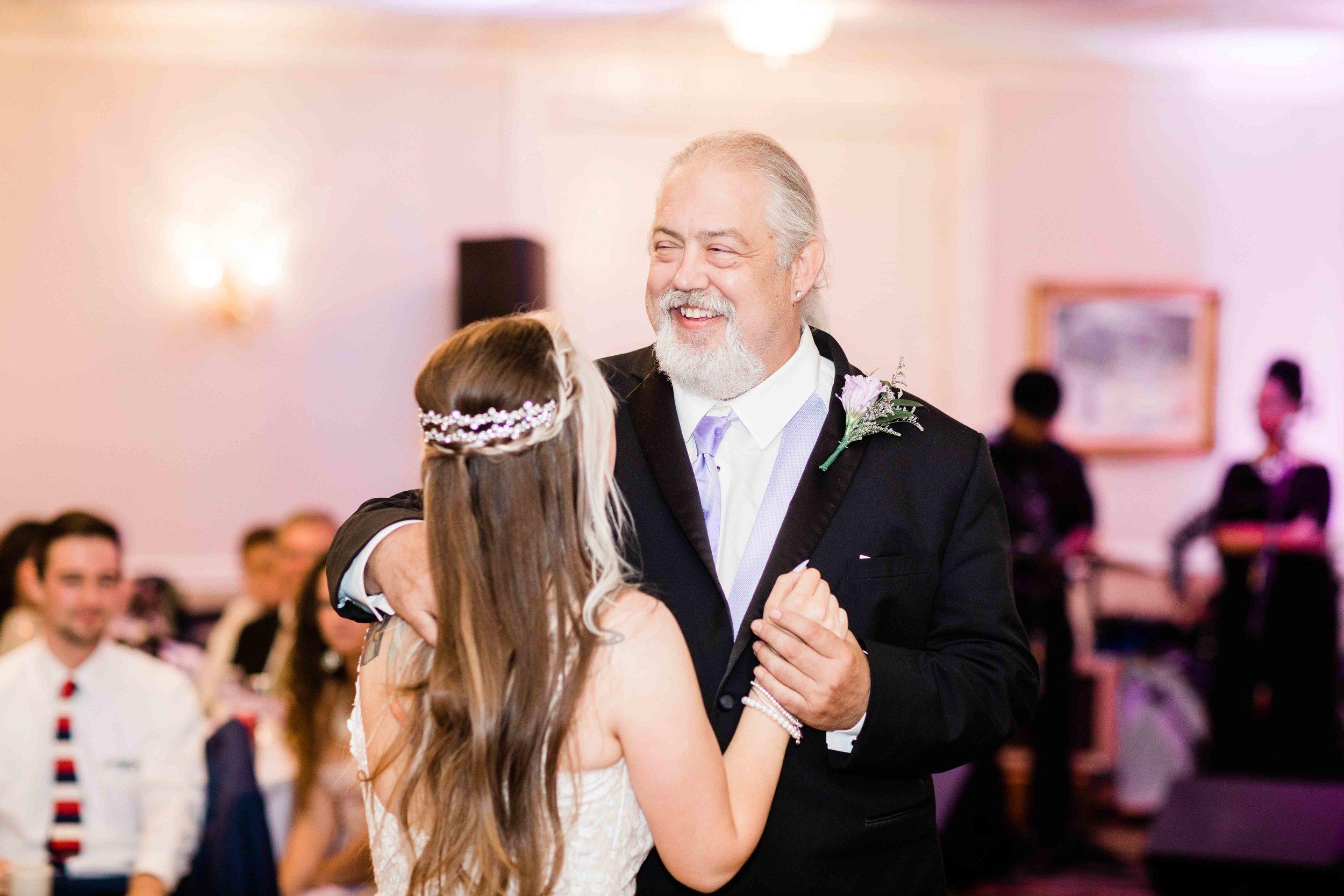 wedding reception photographers cincinnati dayton ohio-4.jpg