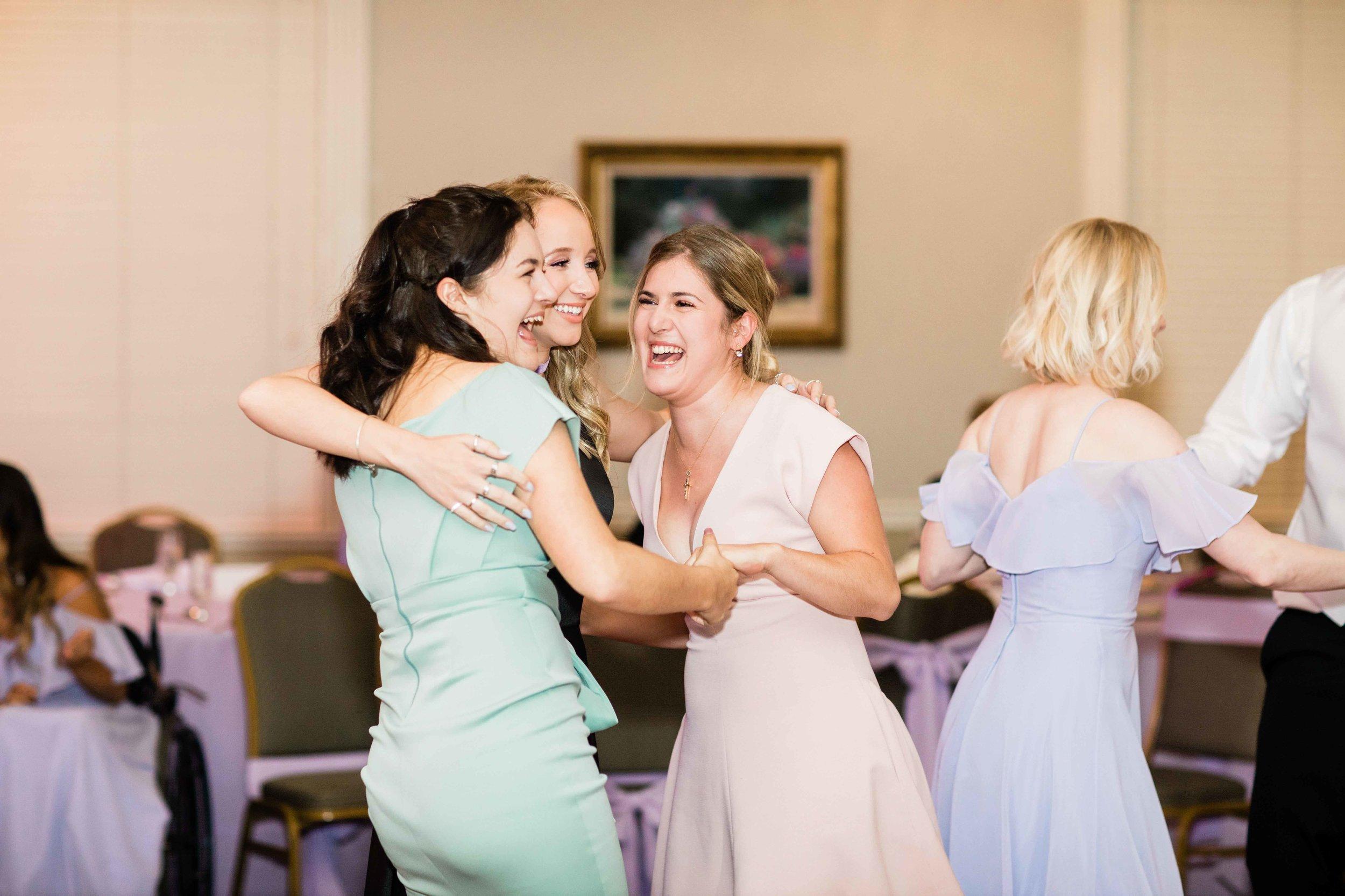 wedding reception photographers cincinnati dayton ohio-6.jpg