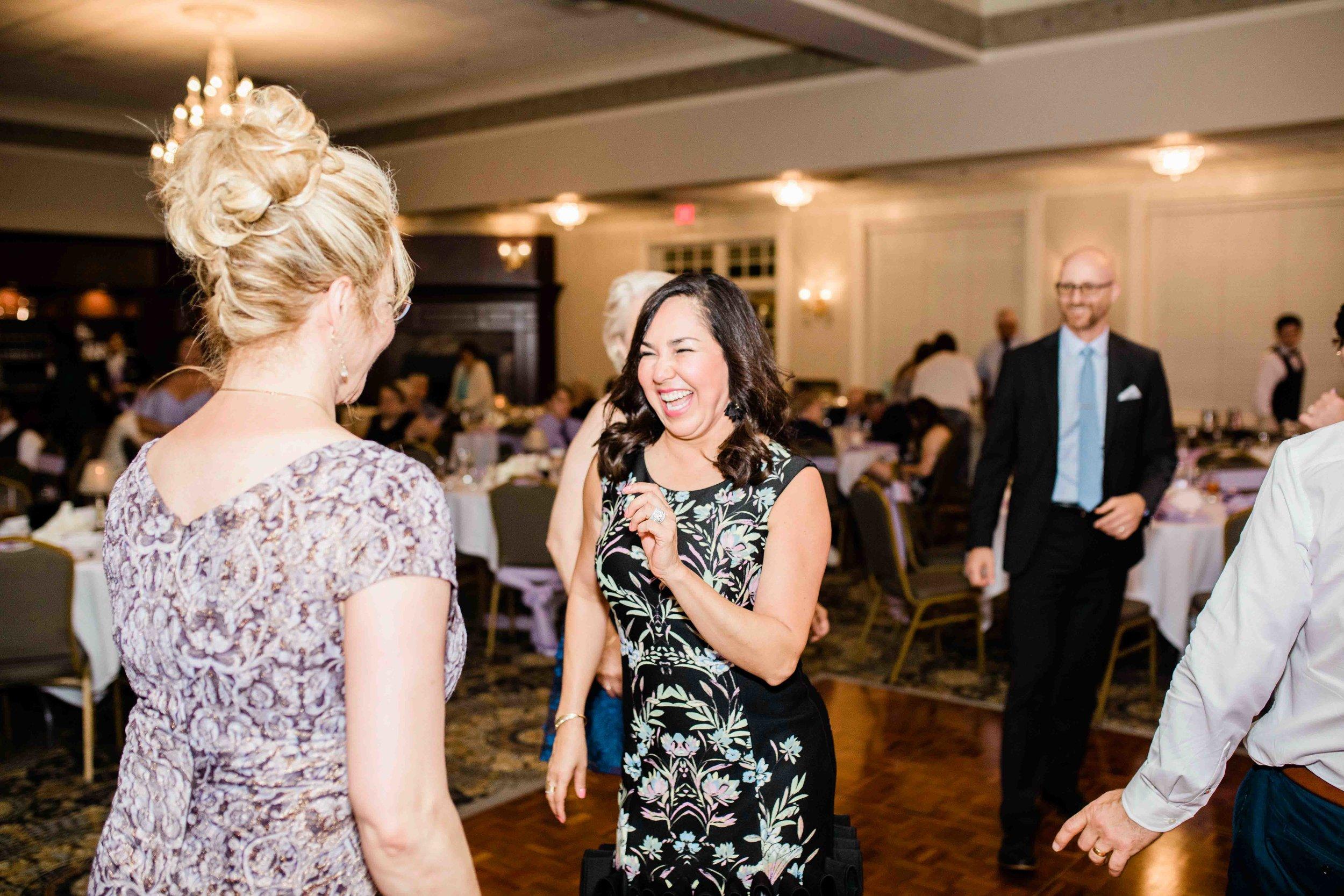 wedding reception photographers cincinnati dayton ohio-7.jpg