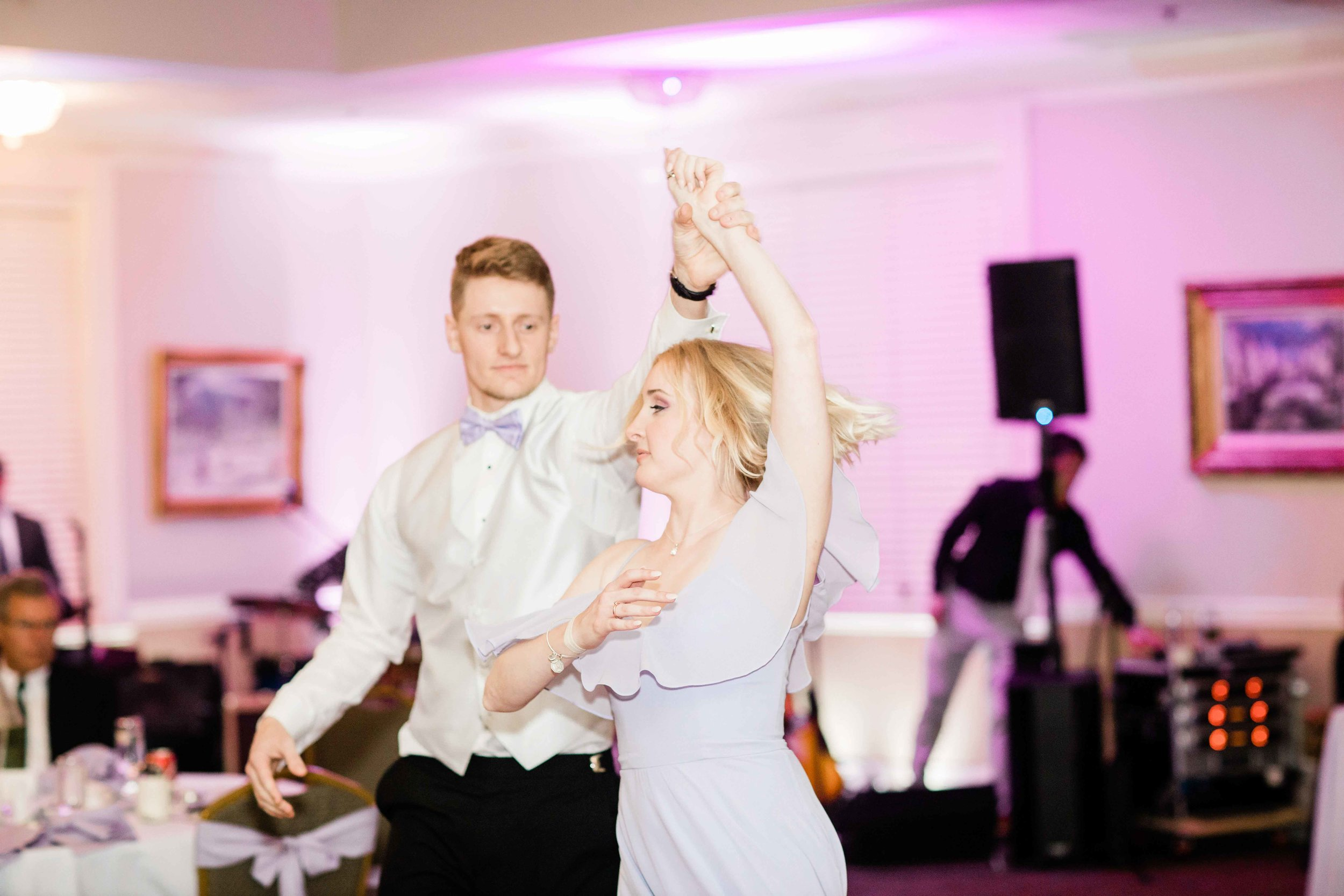wedding reception photographers cincinnati dayton ohio-9.jpg