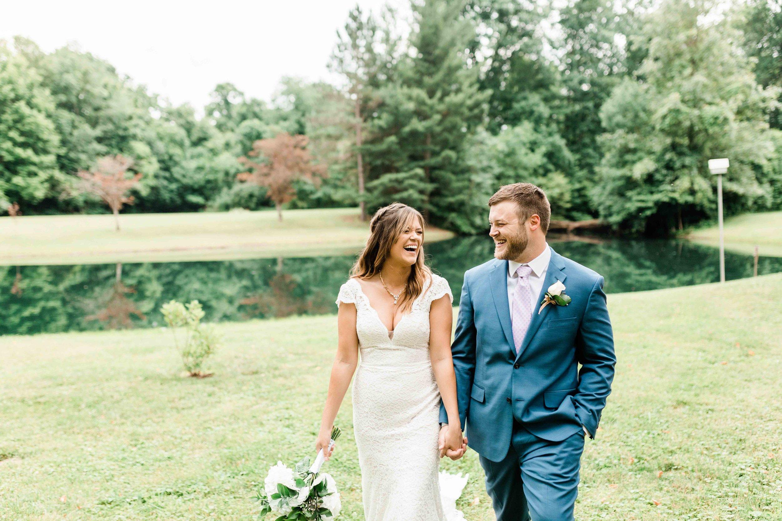 cincinnati ohio wedding photographer-2.jpg