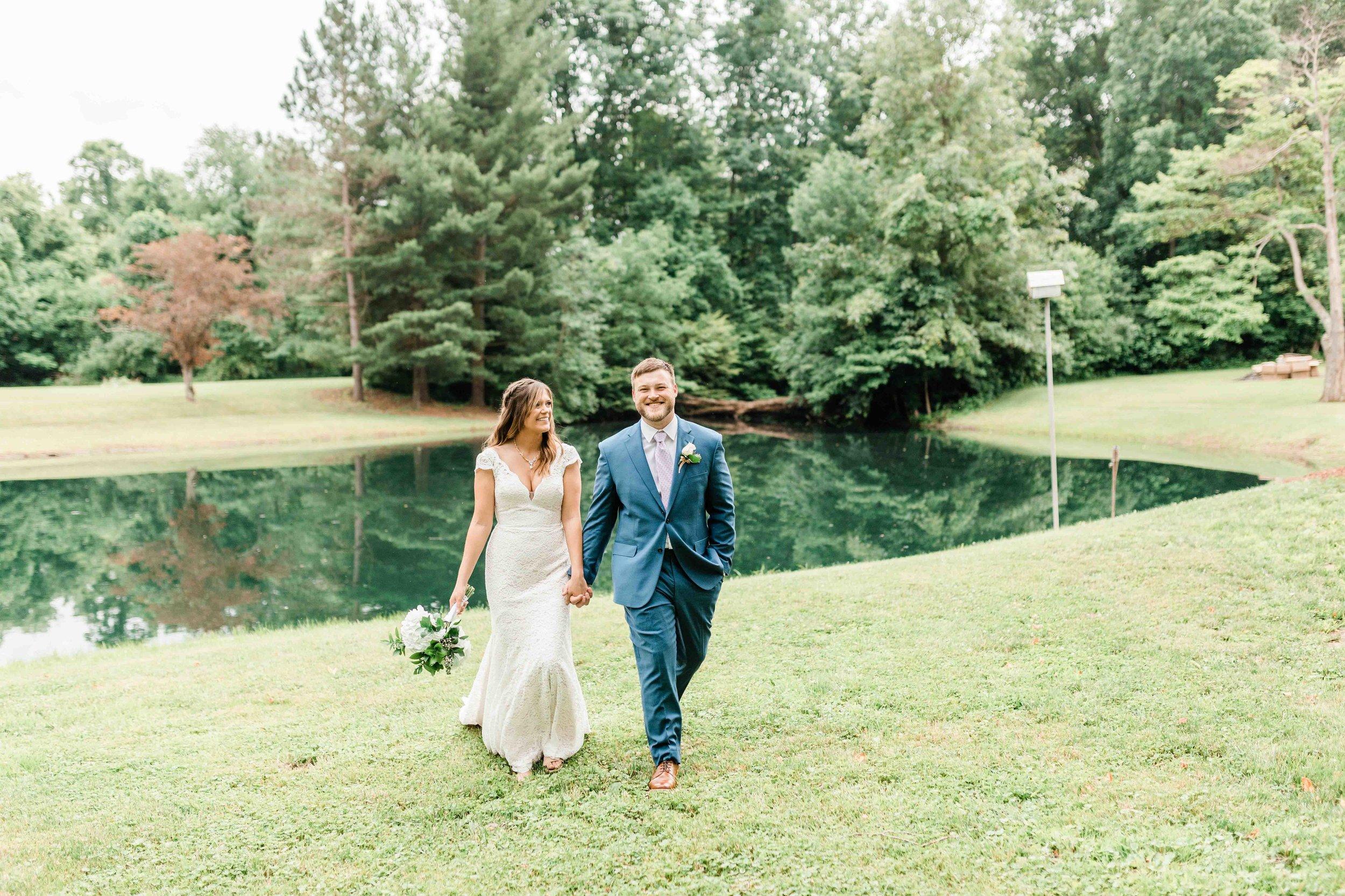 cincinnati ohio wedding photographer-1.jpg