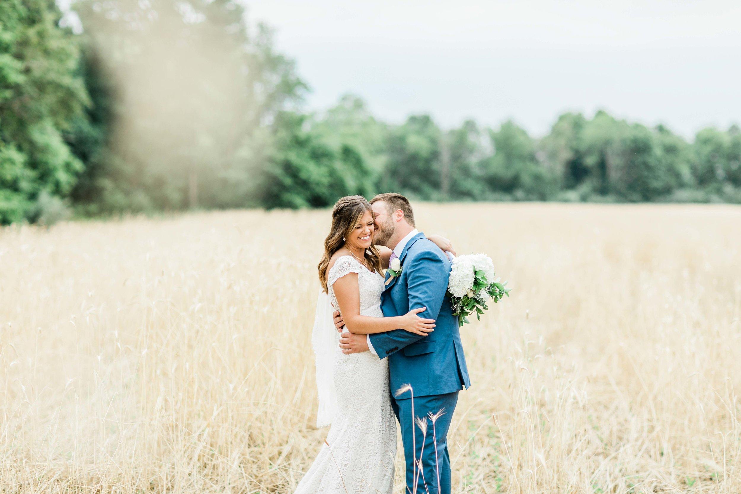 cincinnati ohio wedding photographer-3.jpg