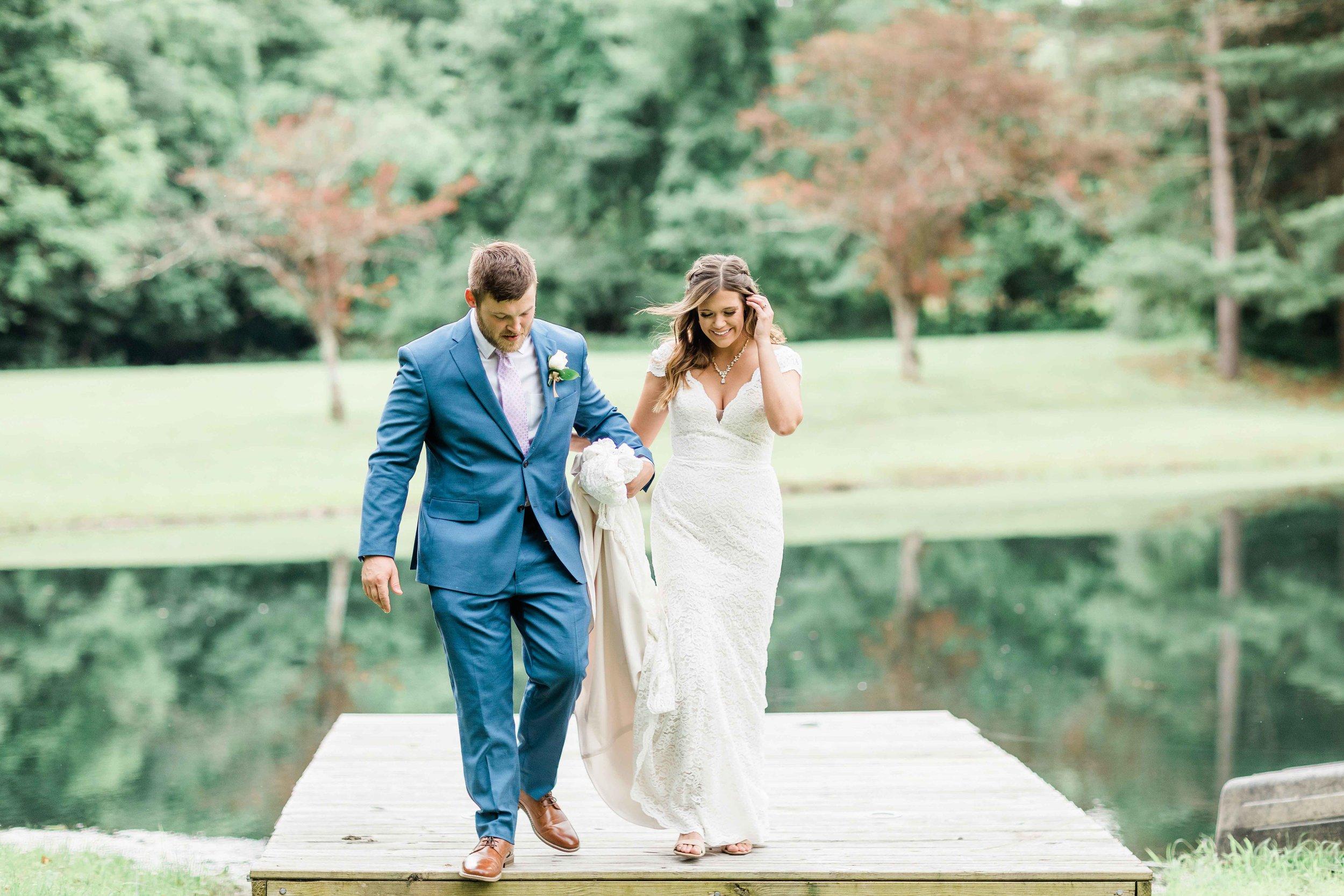 columbus ohio wedding photographers-2.jpg