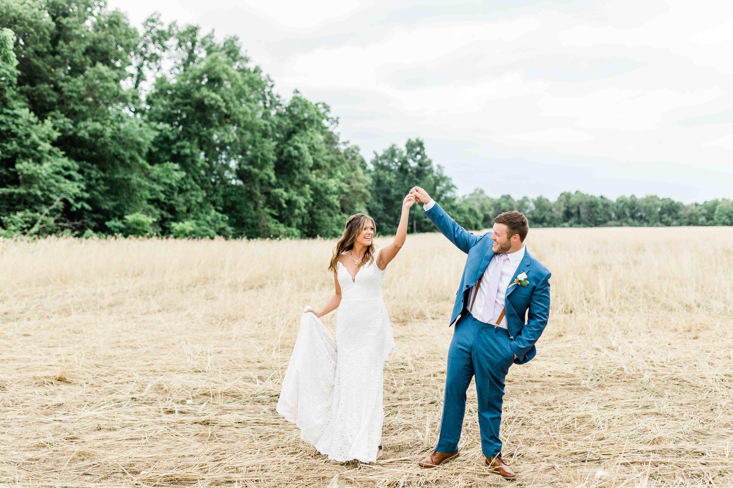 columbus ohio wedding photographers-3.jpg