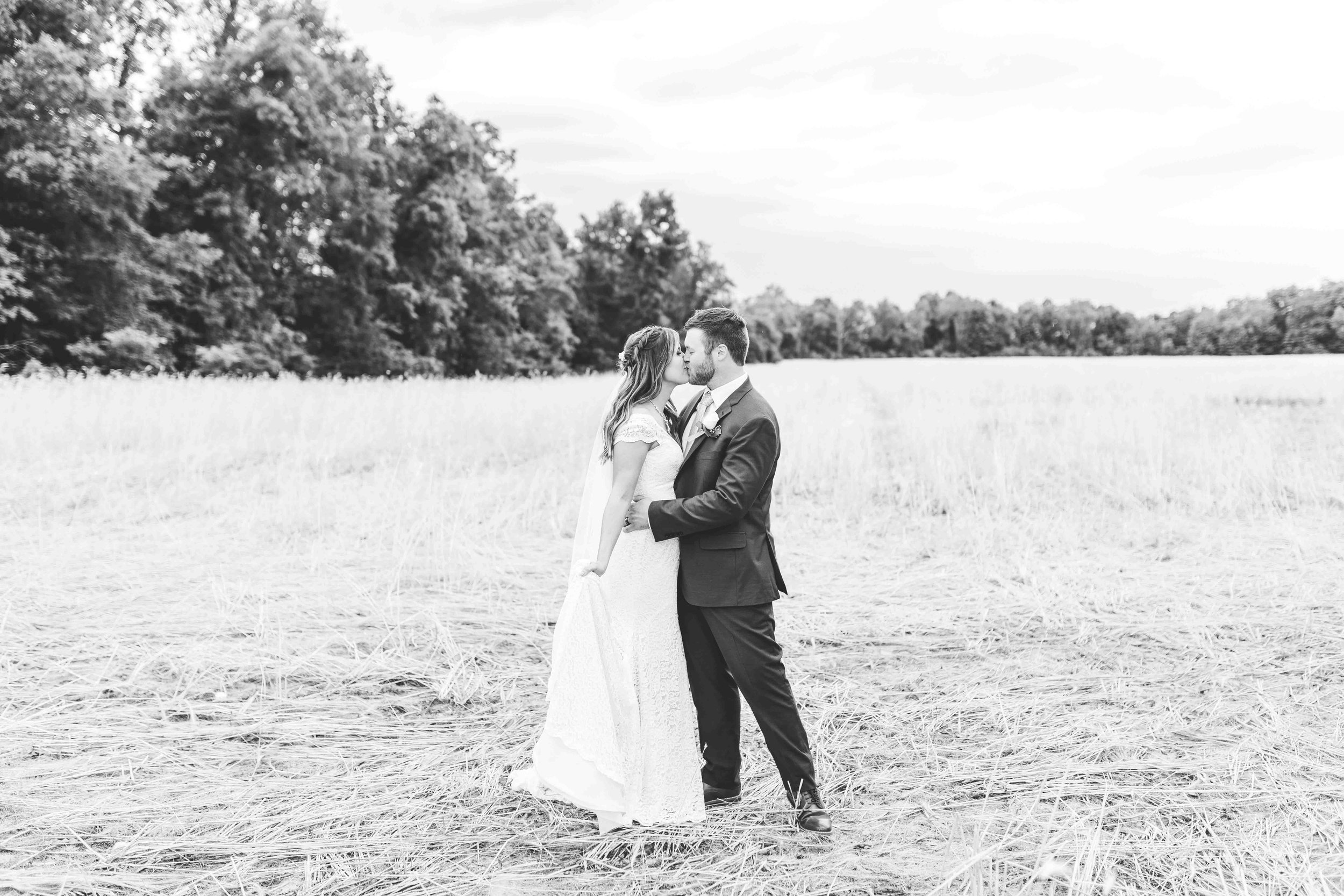 columbus ohio wedding photographers-4.jpg