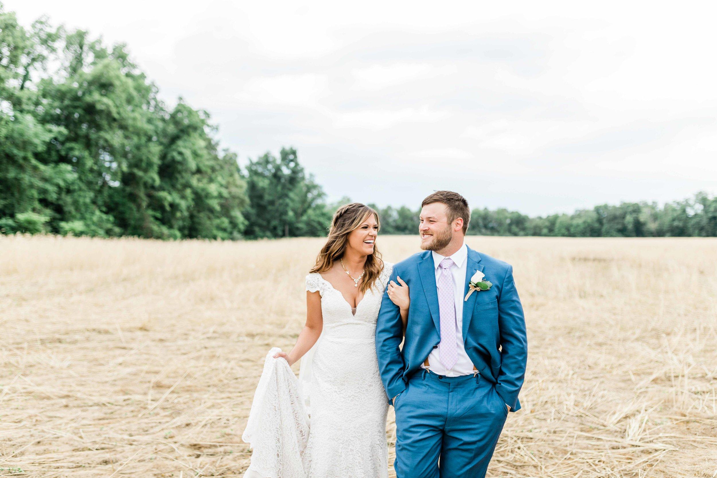 columbus ohio wedding photographers-5.jpg