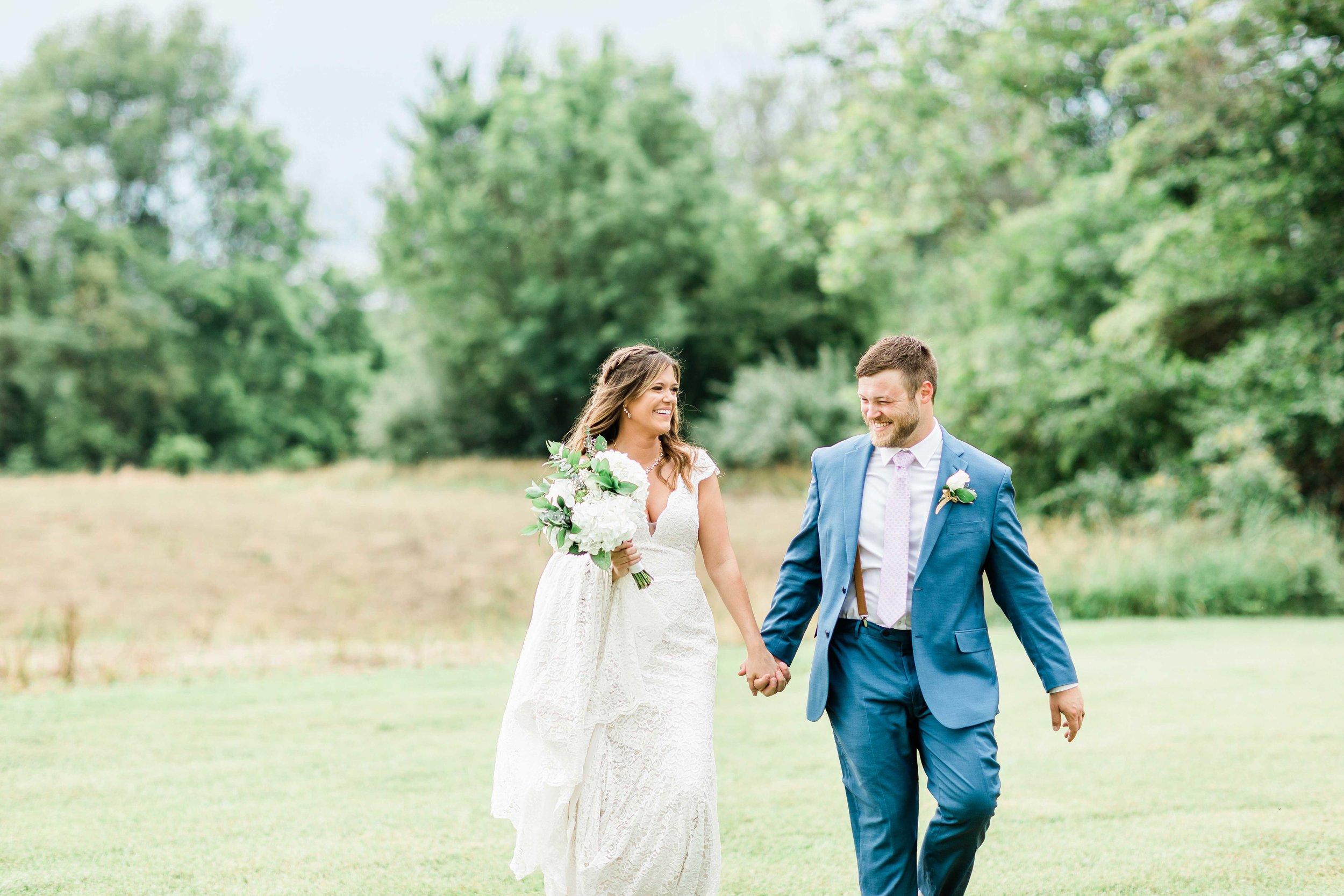 columbus ohio wedding photographers-6.jpg