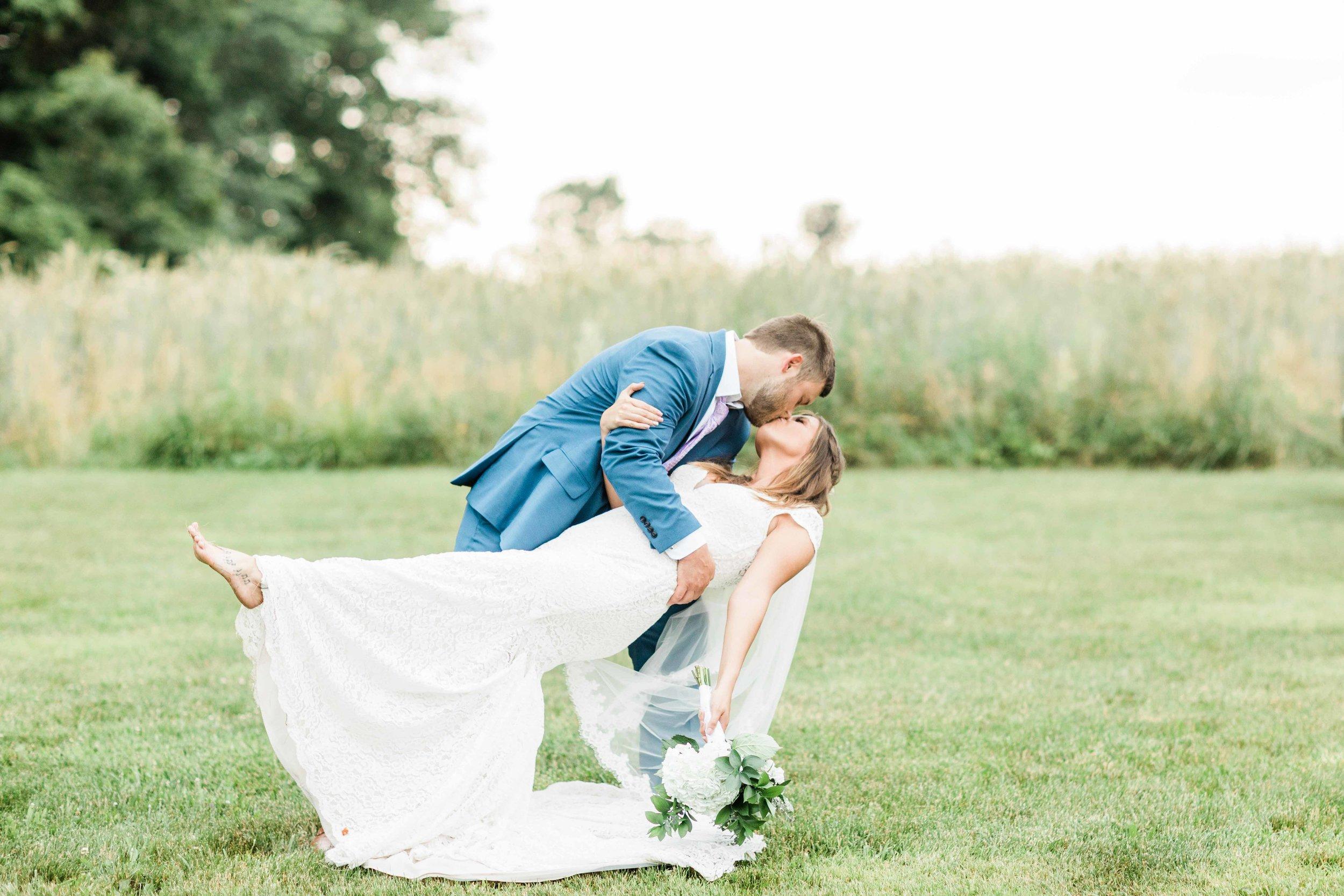 columbus ohio wedding photographers-7.jpg