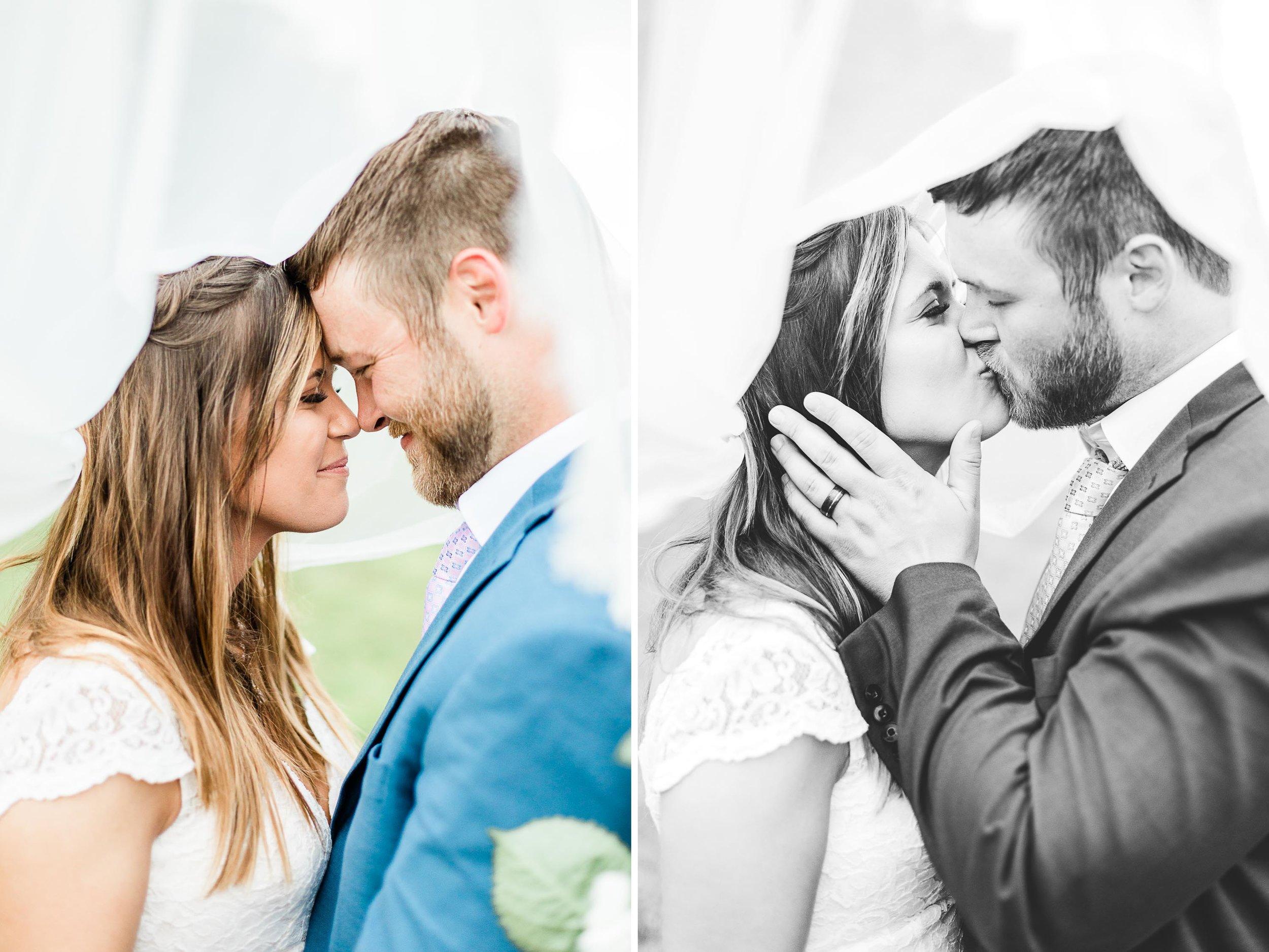 columbus photographers wedding.jpg