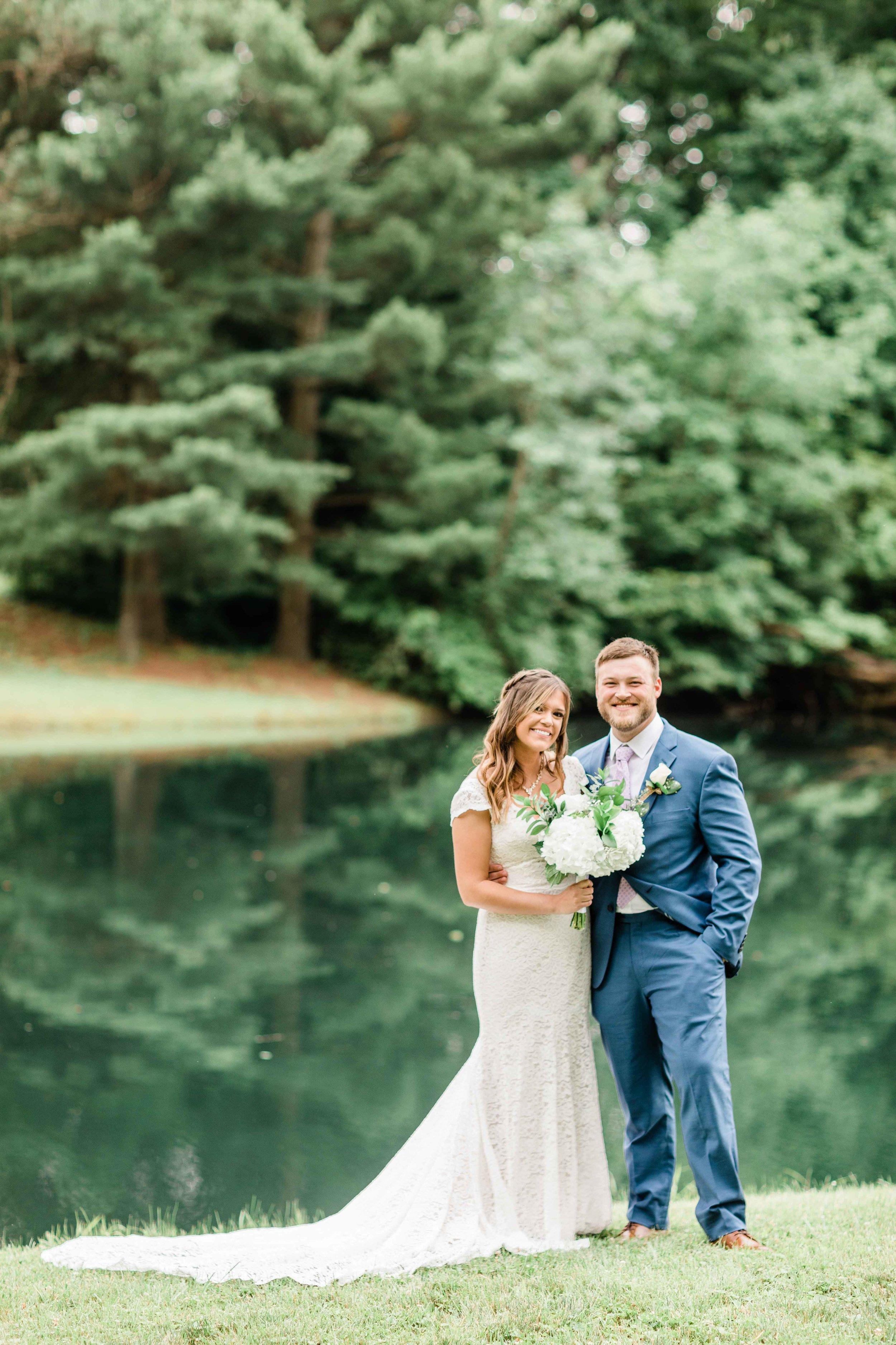 wedding photographers in mason ohio-1.jpg
