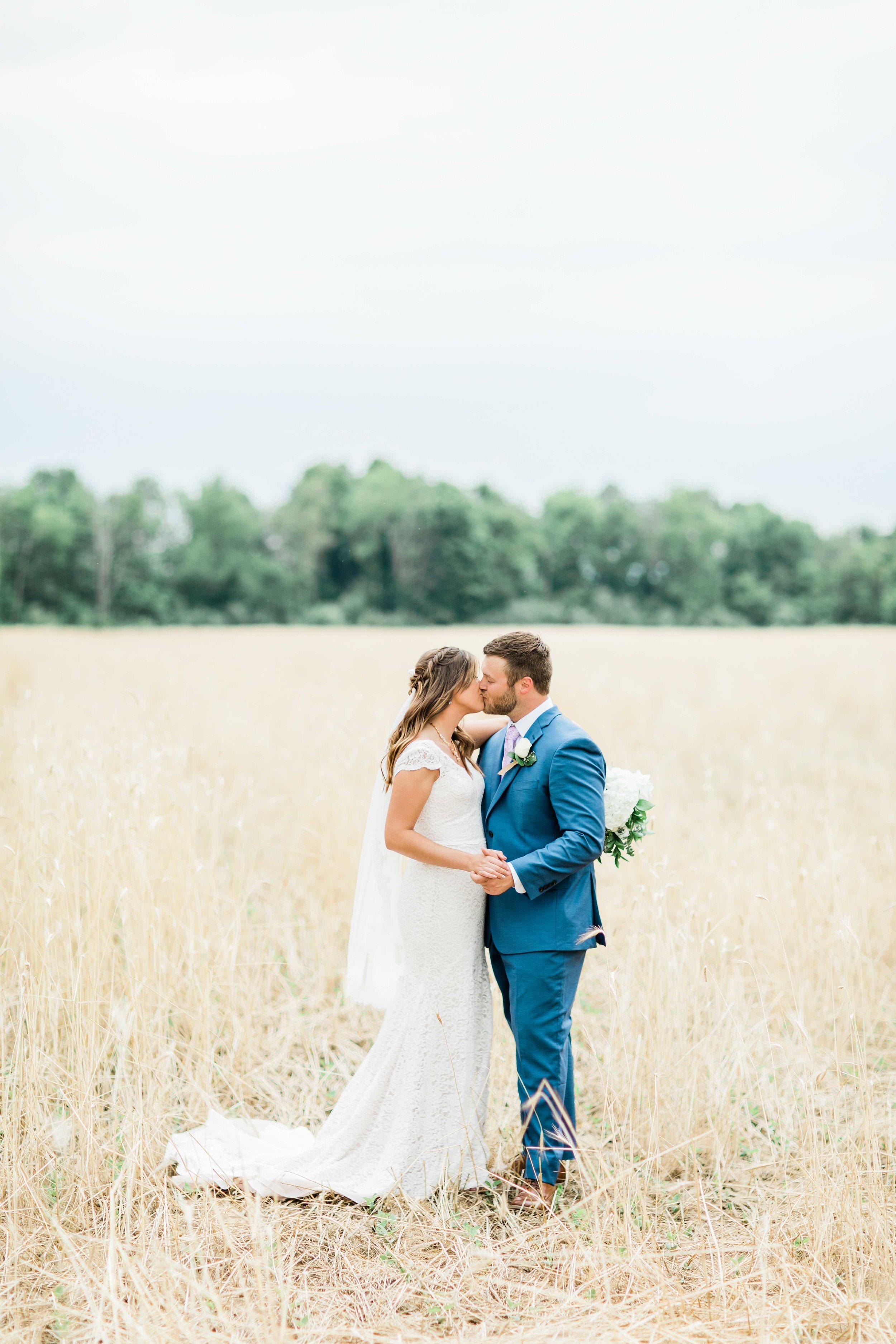 wedding photographers in mason ohio-3.jpg