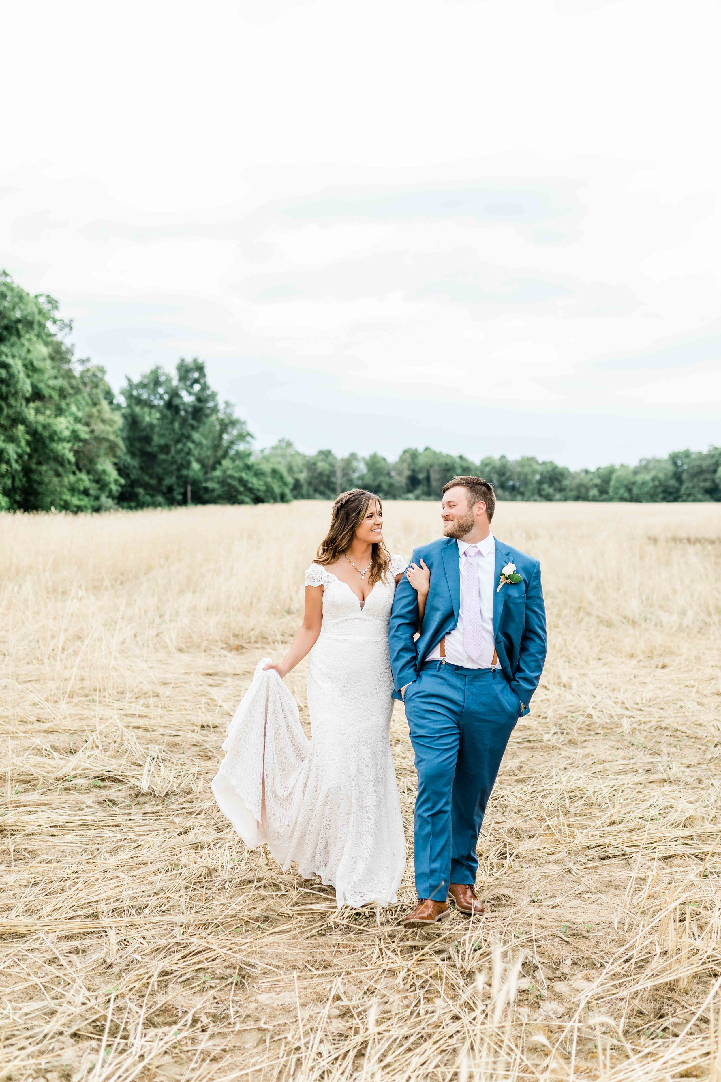 wedding photographers in mason ohio-5.jpg