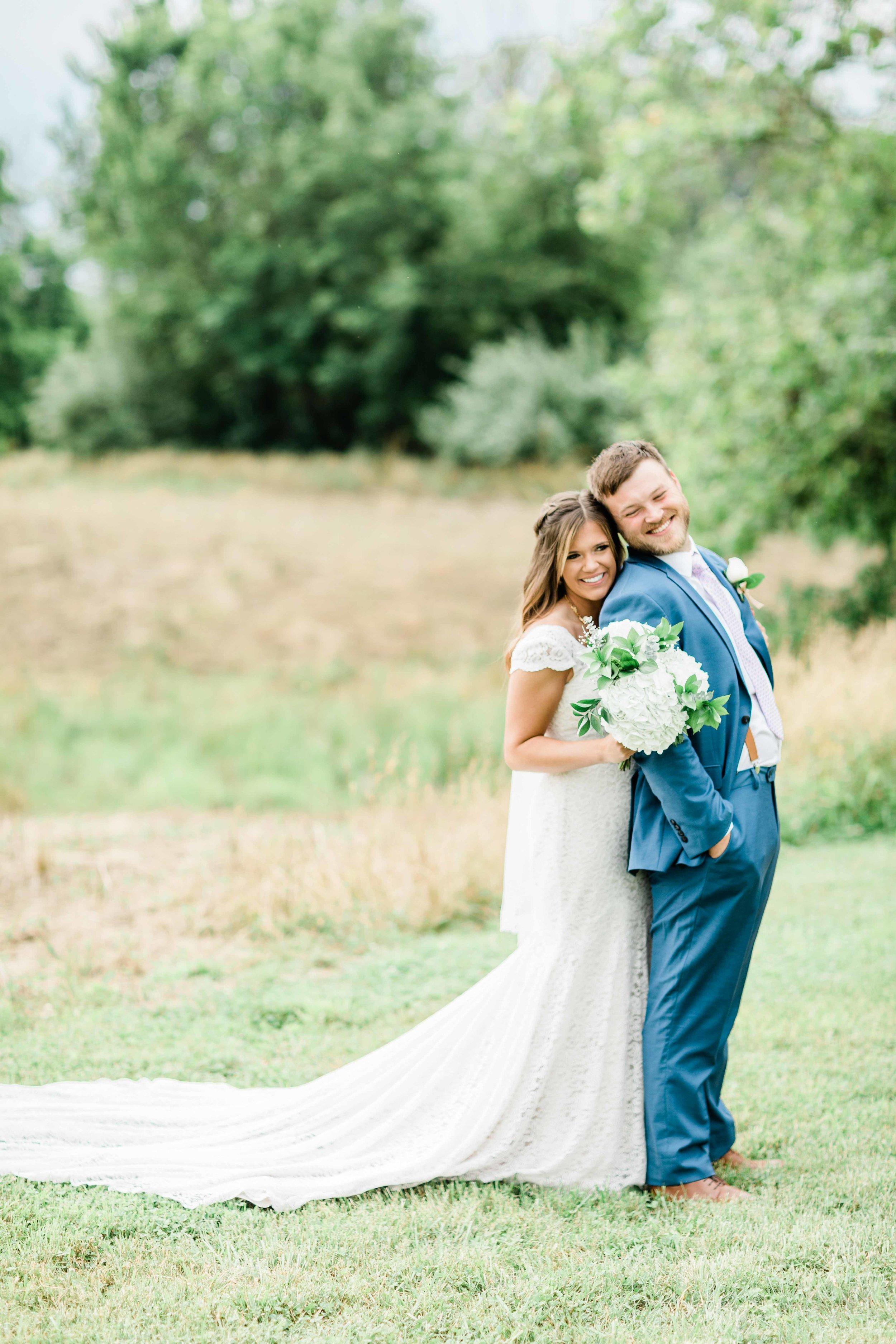wedding photographers in mason ohio-6.jpg