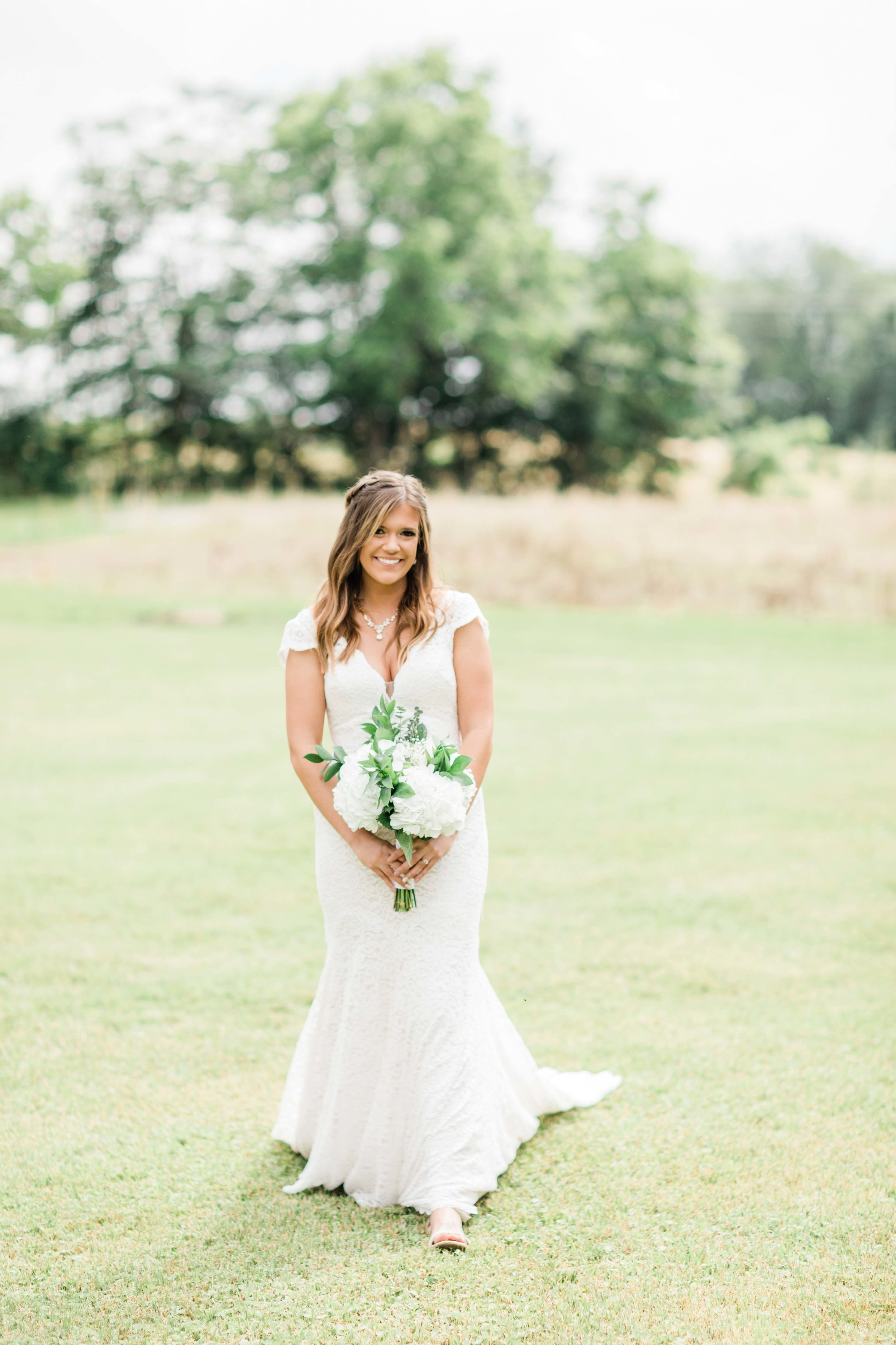 wedding photographers in mason ohio-7.jpg