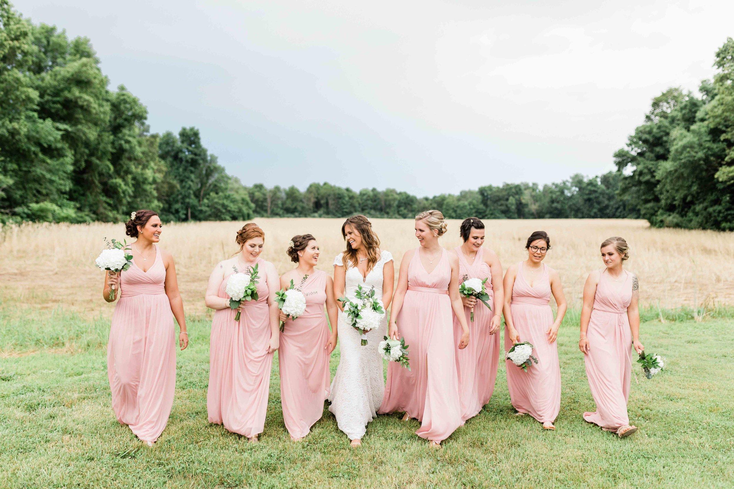 dayton ohio wedding photographers-2.jpg