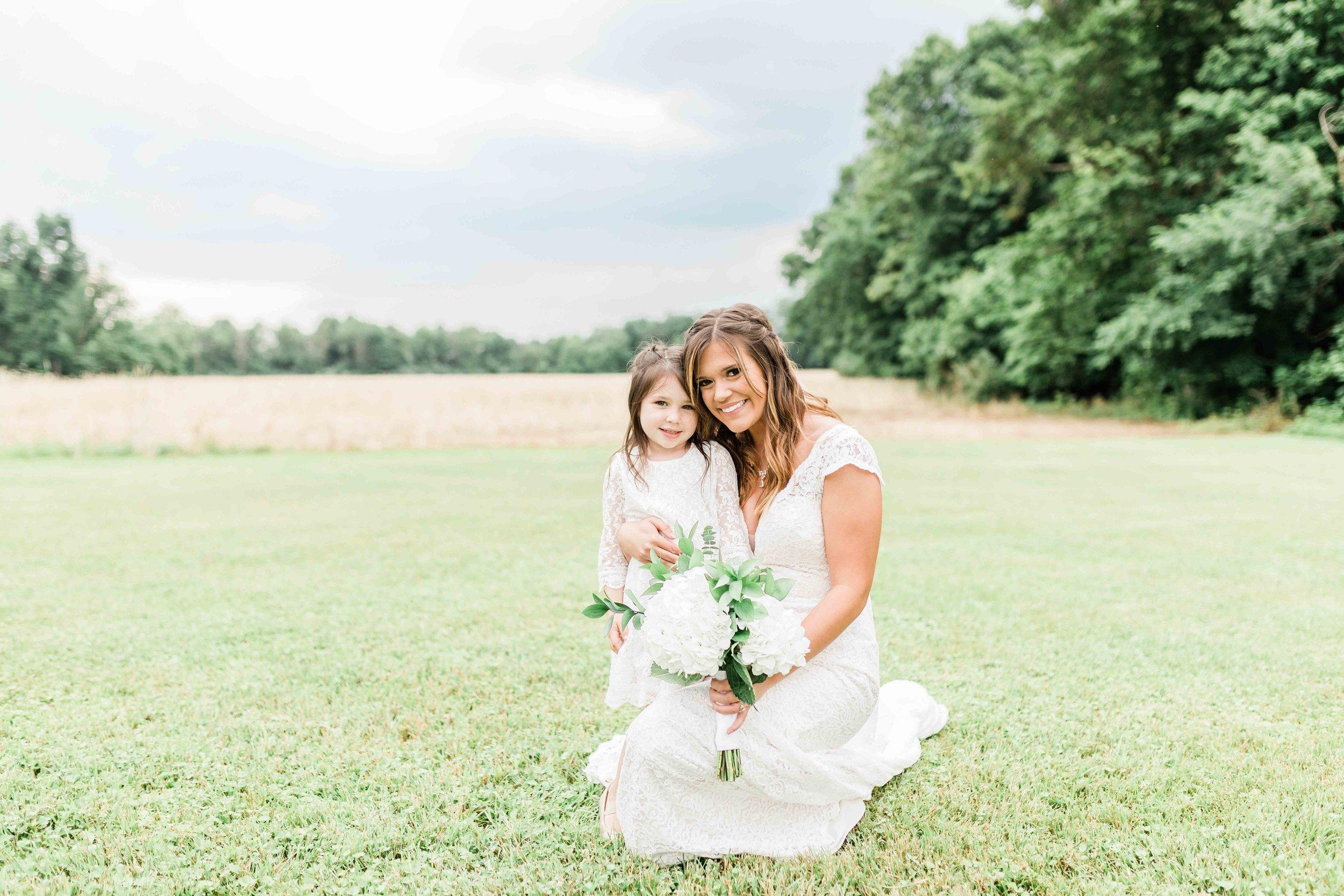 dayton ohio wedding photographers-4.jpg